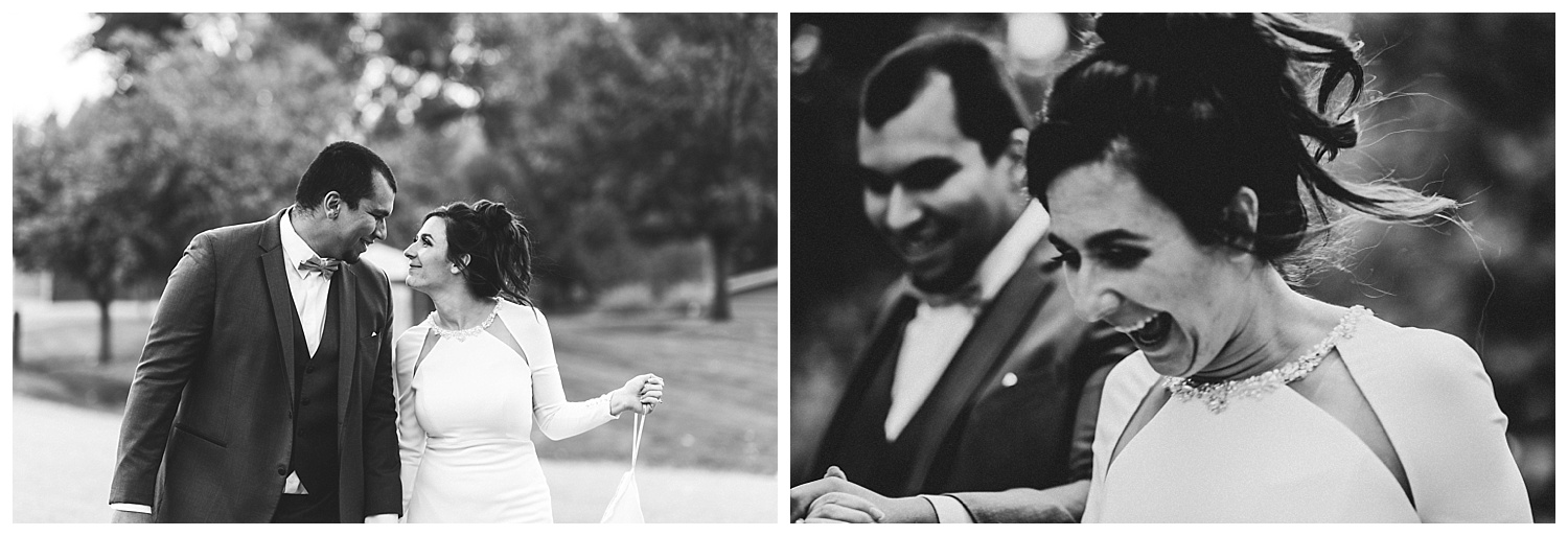 The_Hamptons_Wedding_Photographer_Apollo_Fields_Weddings_Photography_NY_010.jpg