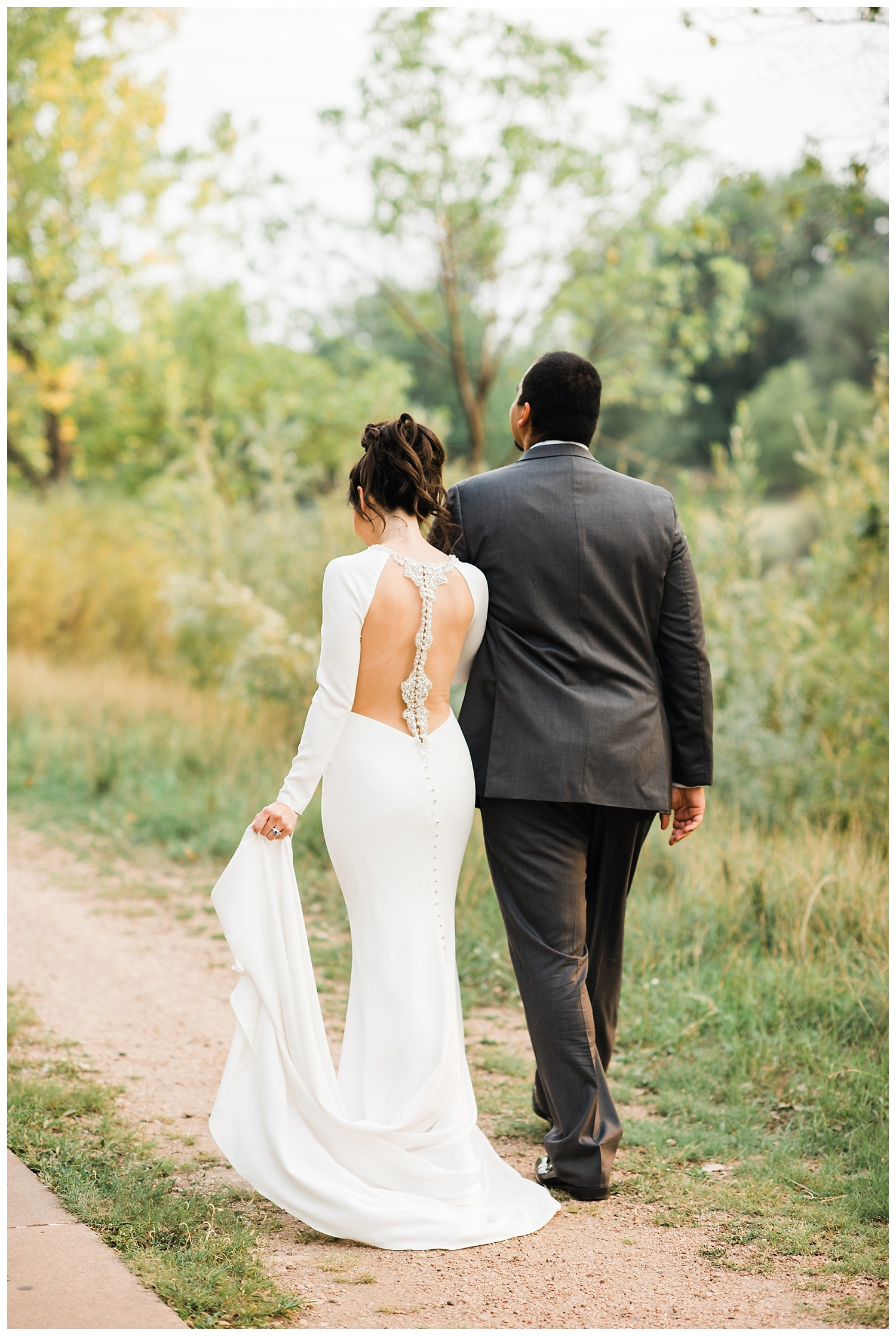 The_Hamptons_Wedding_Photographer_Apollo_Fields_Weddings_Photography_NY_021.jpg