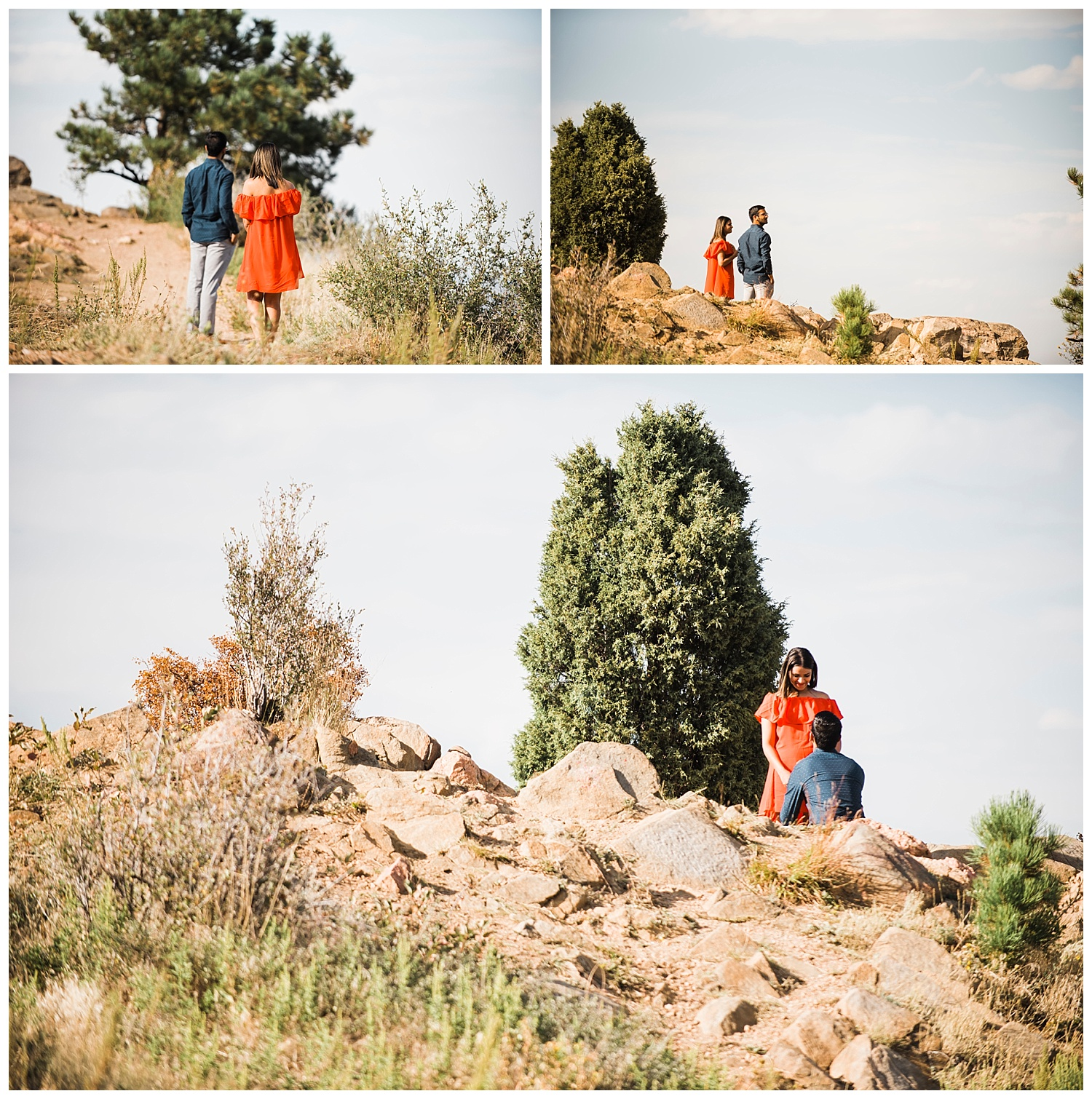 Lookout_Mountain_Surprise_Proposal_Engagement_Apollo_Fields_002.jpg