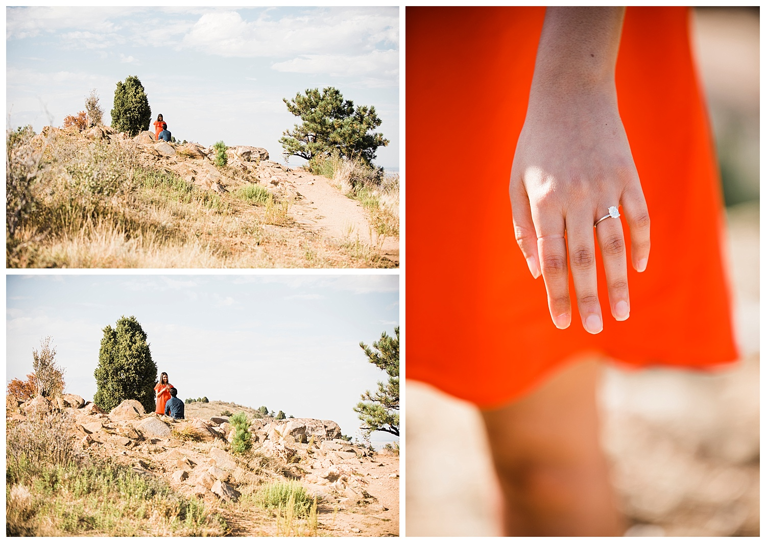 Lookout_Mountain_Surprise_Proposal_Engagement_Apollo_Fields_003.jpg