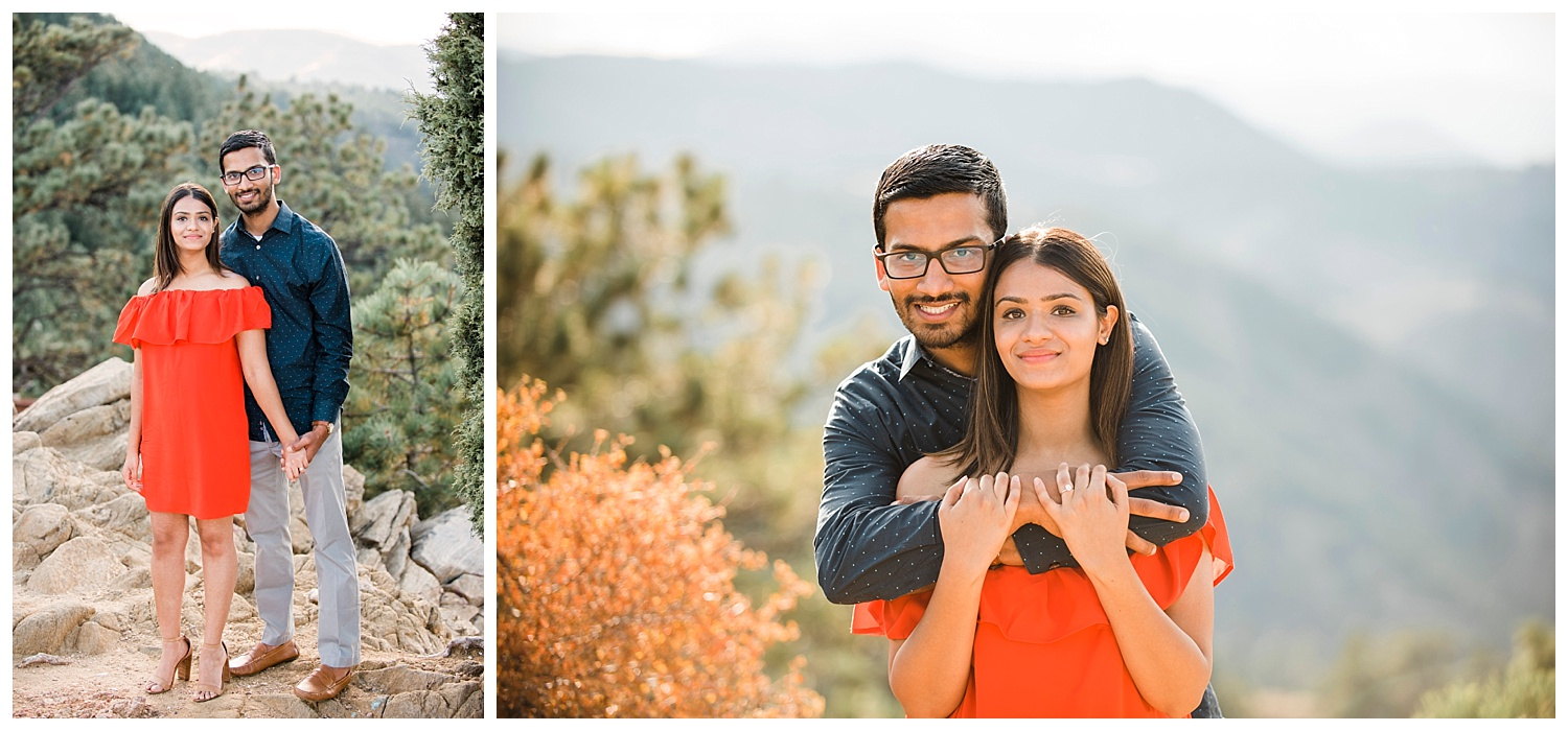 Lookout_Mountain_Surprise_Proposal_Engagement_Apollo_Fields_005.jpg