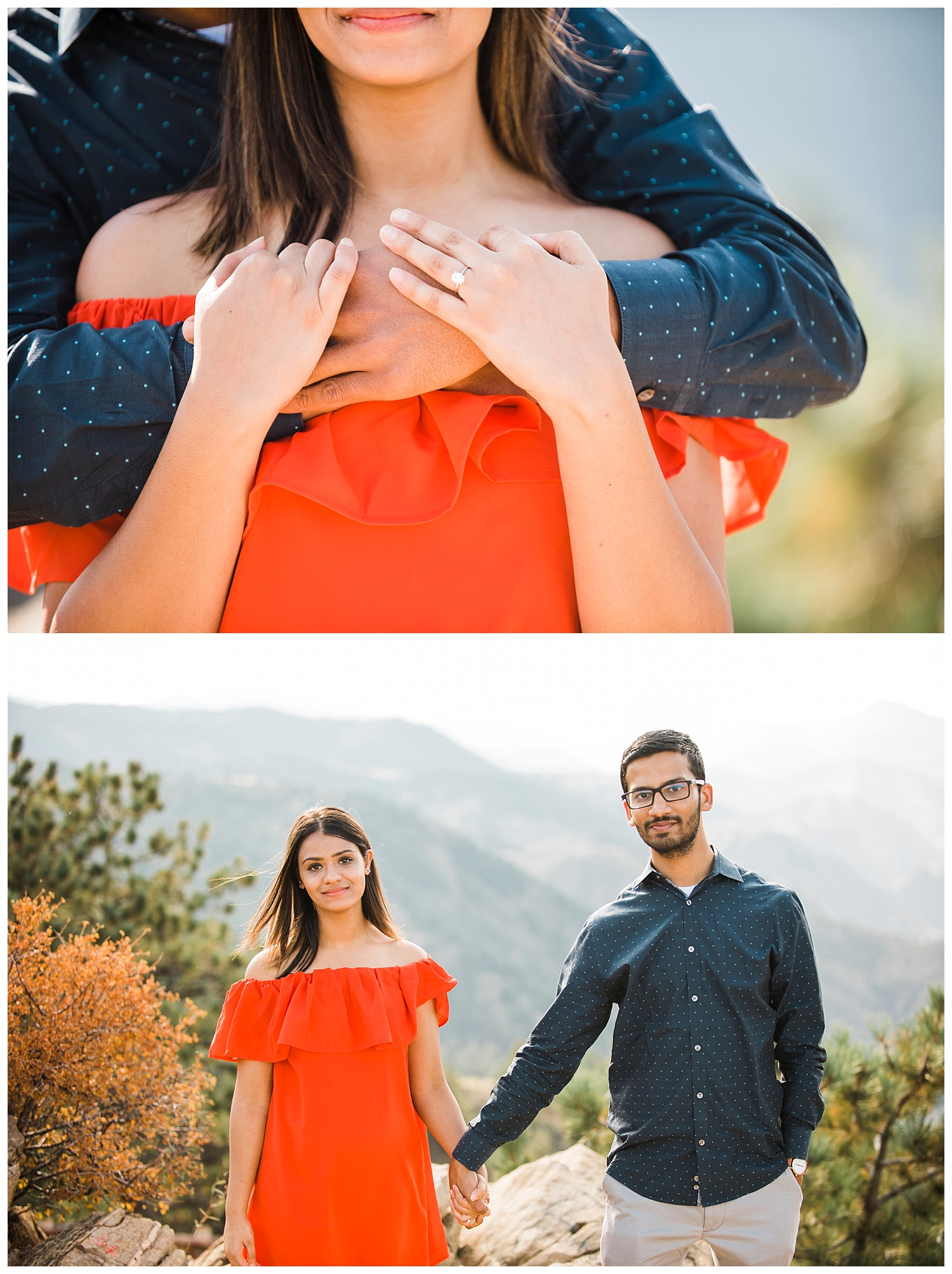 Lookout_Mountain_Surprise_Proposal_Engagement_Apollo_Fields_004.jpg