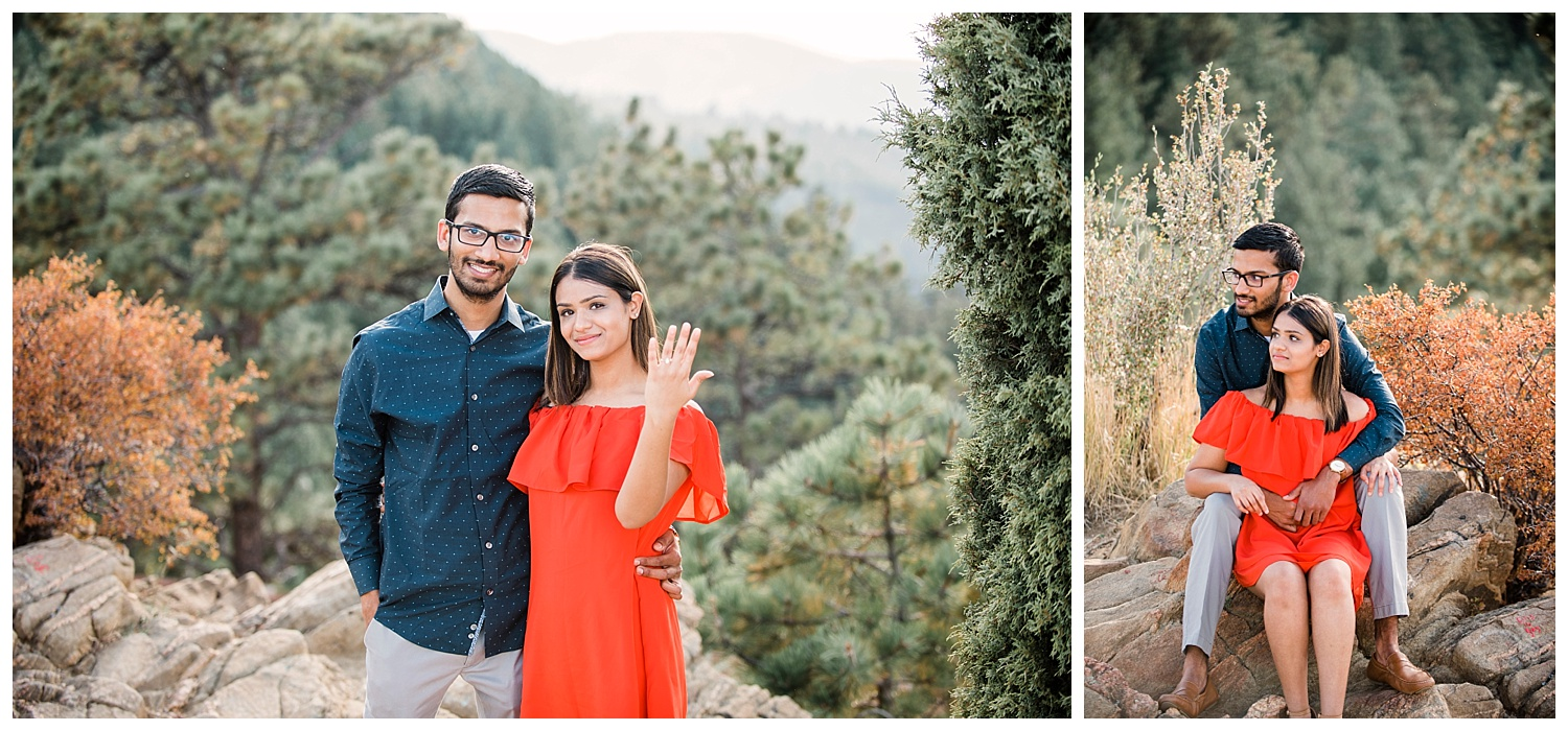 Lookout_Mountain_Surprise_Proposal_Engagement_Apollo_Fields_006.jpg