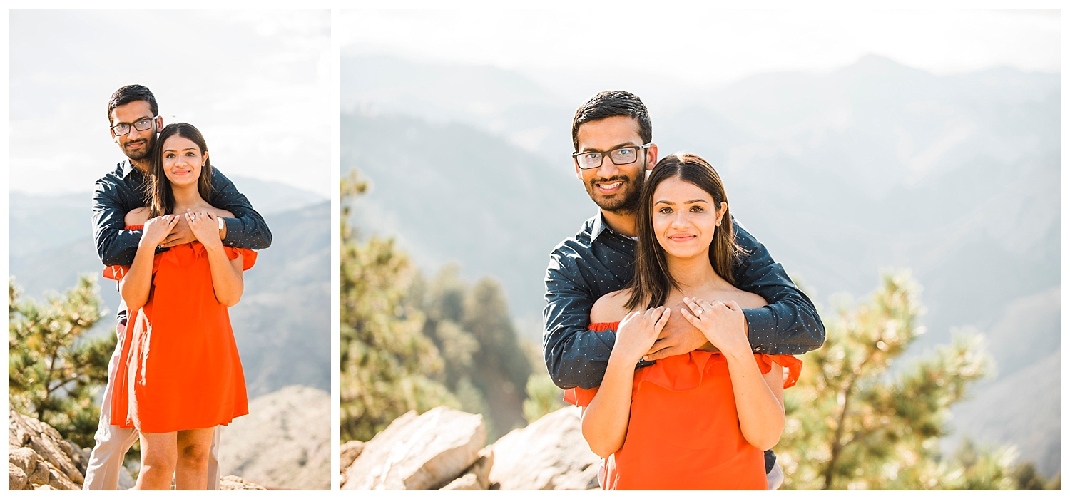 Lookout_Mountain_Surprise_Proposal_Engagement_Apollo_Fields_009.jpg