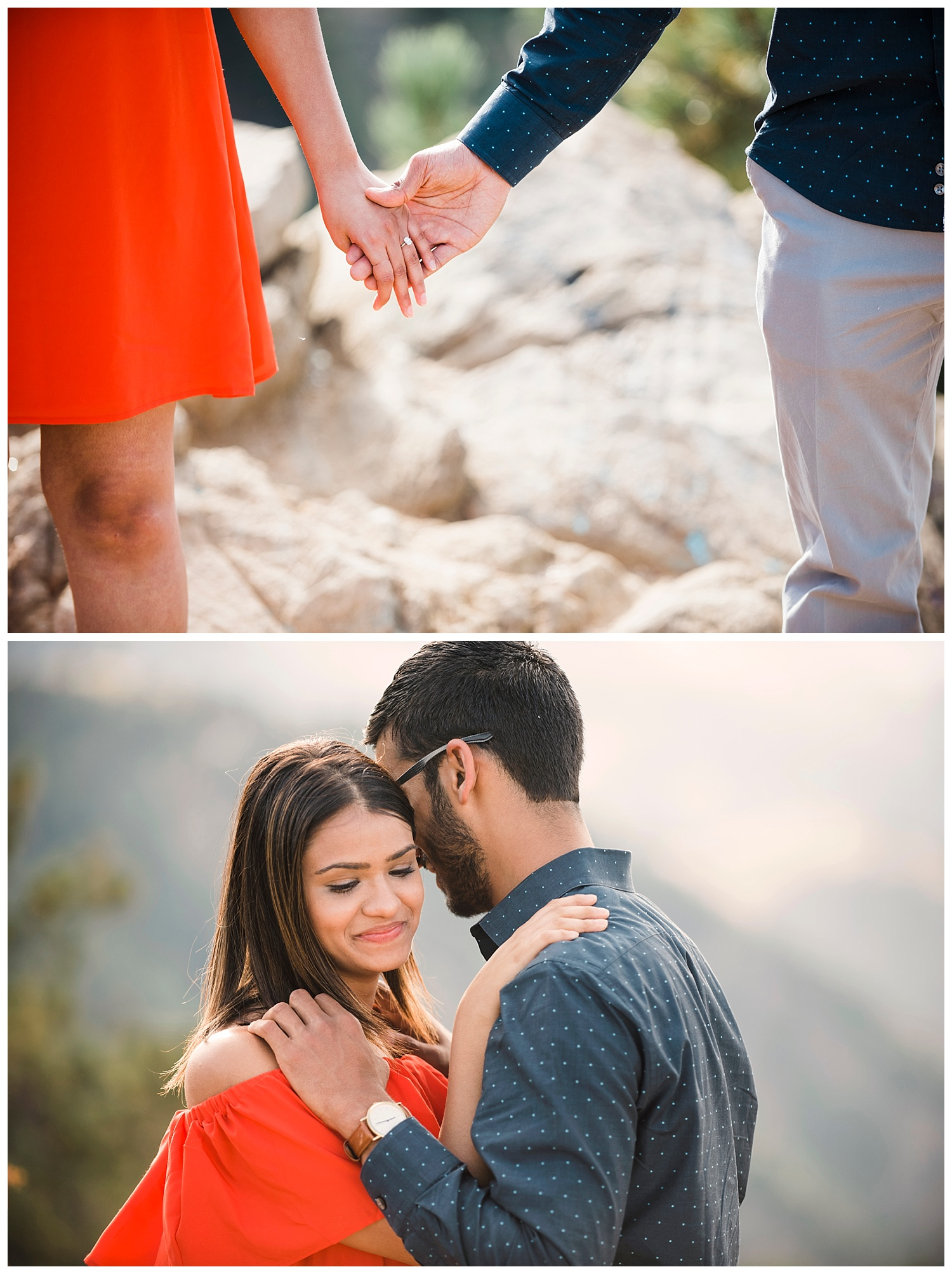 Lookout_Mountain_Surprise_Proposal_Engagement_Apollo_Fields_008.jpg