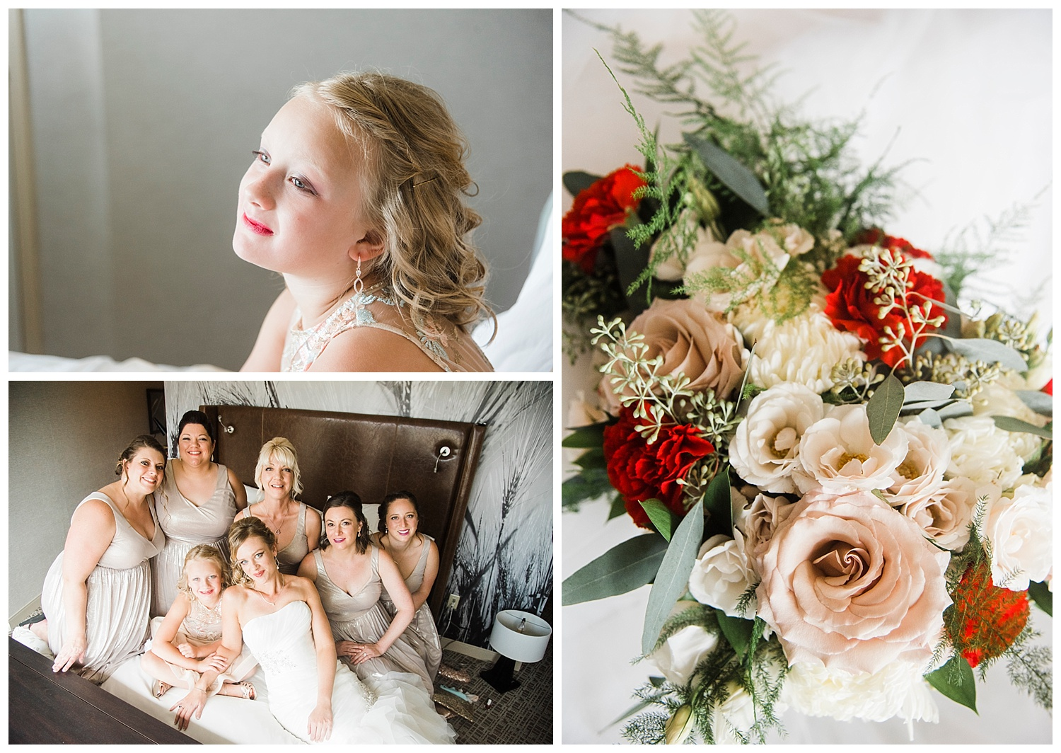 Wedgewood_Boulder_Creek_Wedding_Venue_Colorado_Photographer_Apollo_Fields_001.jpg