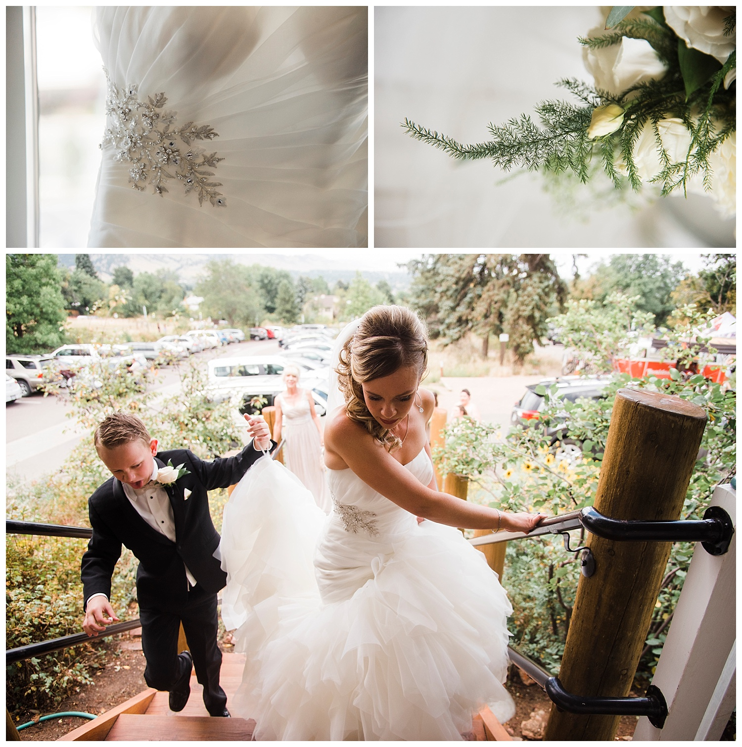 Wedgewood_Boulder_Creek_Wedding_Venue_Colorado_Photographer_Apollo_Fields_002.jpg
