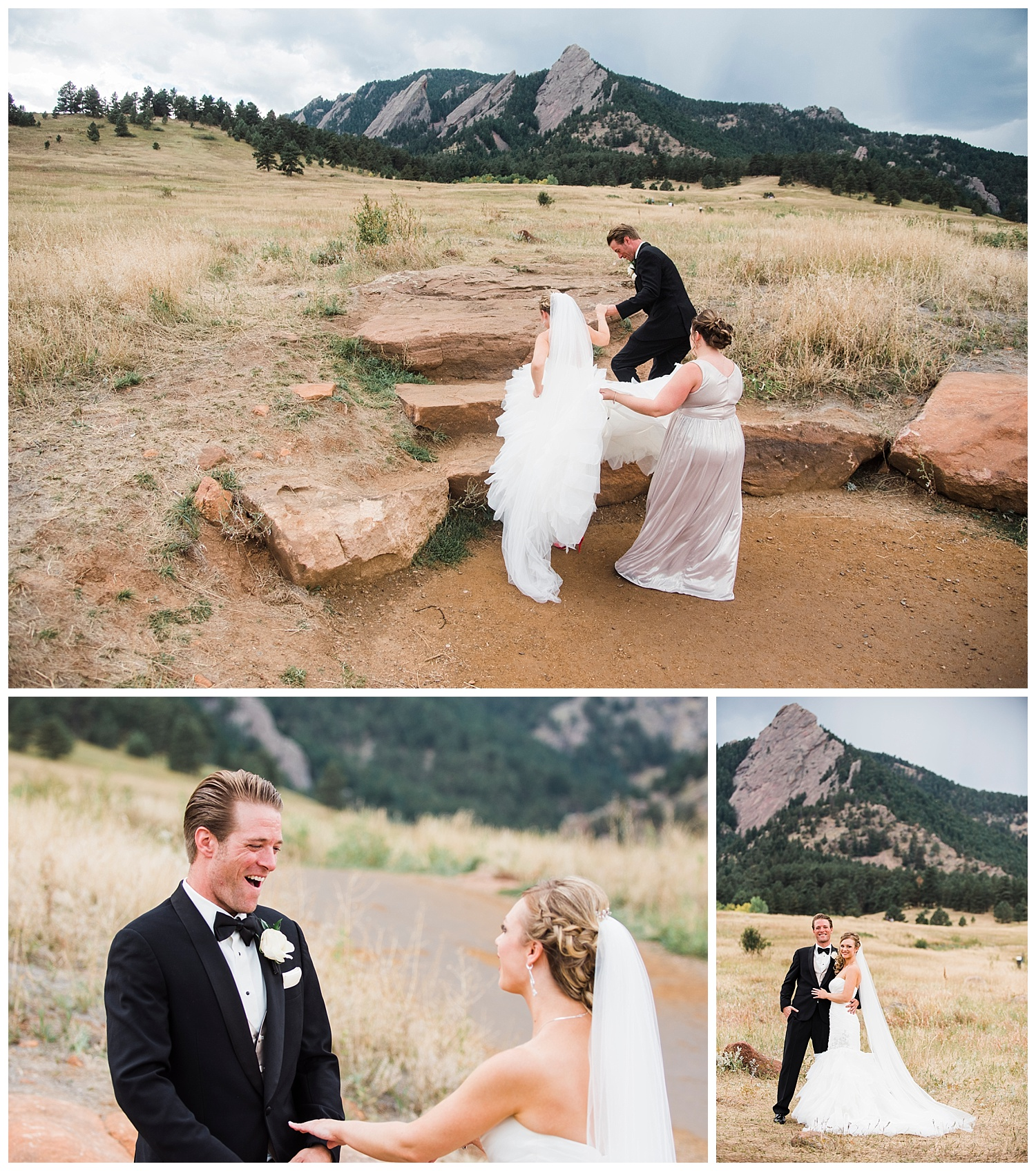 Wedgewood_Boulder_Creek_Wedding_Venue_Colorado_Photographer_Apollo_Fields_008.jpg