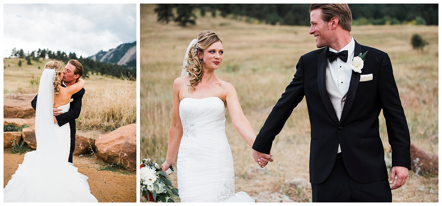 Wedgewood_Boulder_Creek_Wedding_Venue_Colorado_Photographer_Apollo_Fields_010.jpg