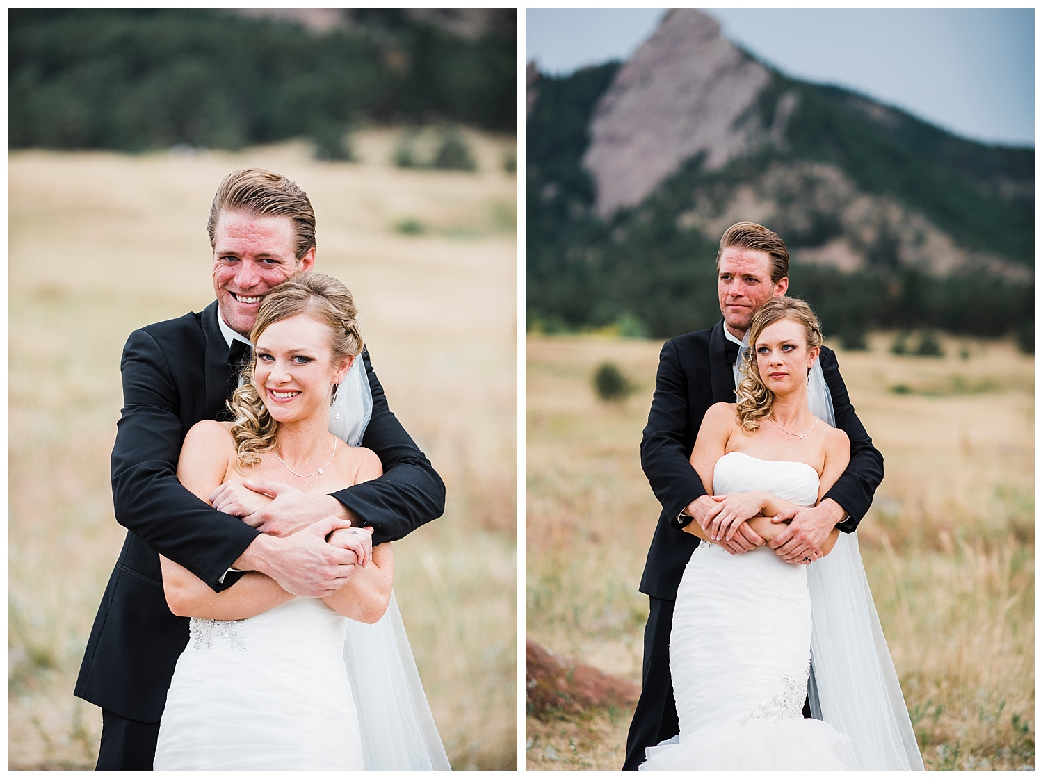 Wedgewood_Boulder_Creek_Wedding_Venue_Colorado_Photographer_Apollo_Fields_011.jpg
