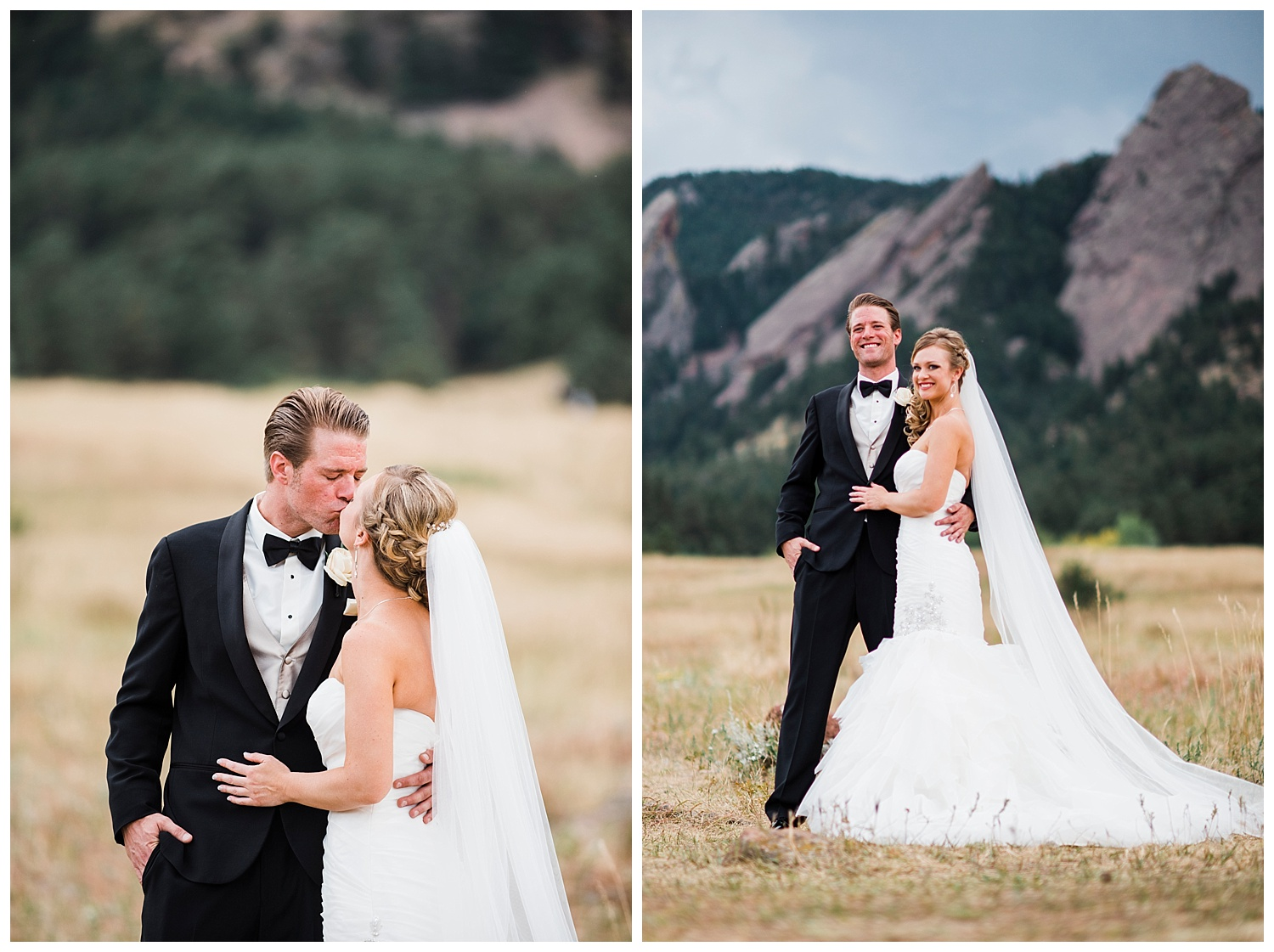 Wedgewood_Boulder_Creek_Wedding_Venue_Colorado_Photographer_Apollo_Fields_012.jpg