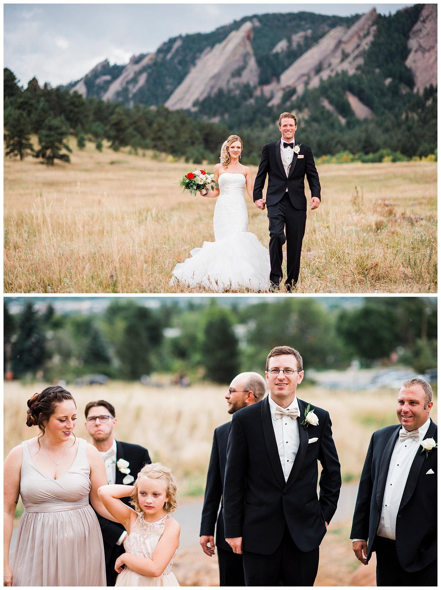 Wedgewood_Boulder_Creek_Wedding_Venue_Colorado_Photographer_Apollo_Fields_013.jpg