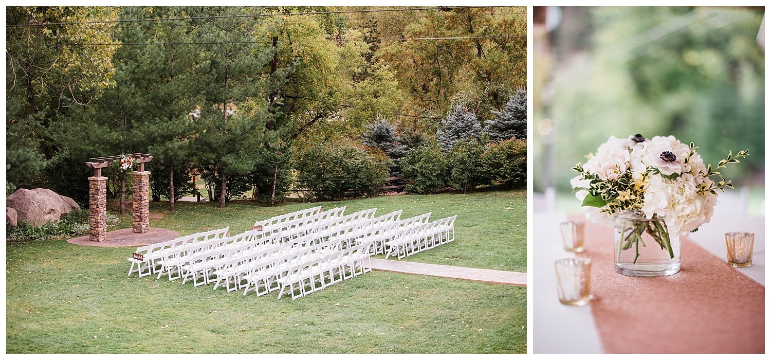 Wedgewood_Boulder_Creek_Wedding_Venue_Colorado_Photographer_Apollo_Fields_016.jpg