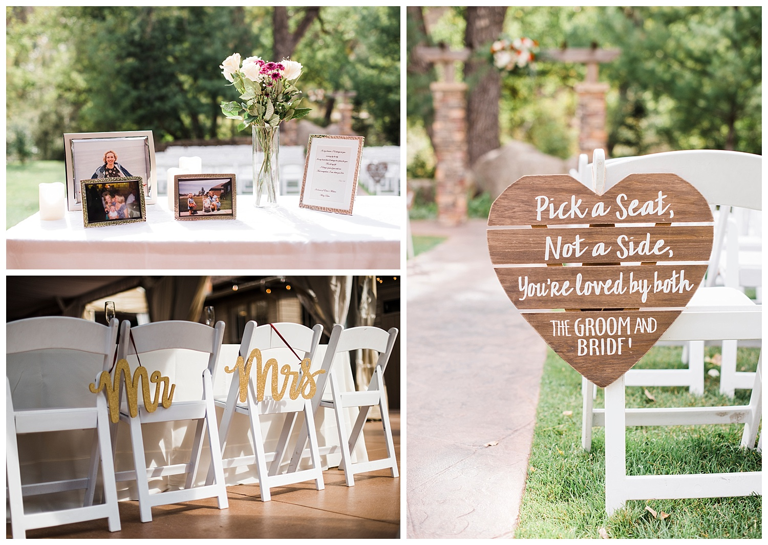 Wedgewood_Boulder_Creek_Wedding_Venue_Colorado_Photographer_Apollo_Fields_017.jpg