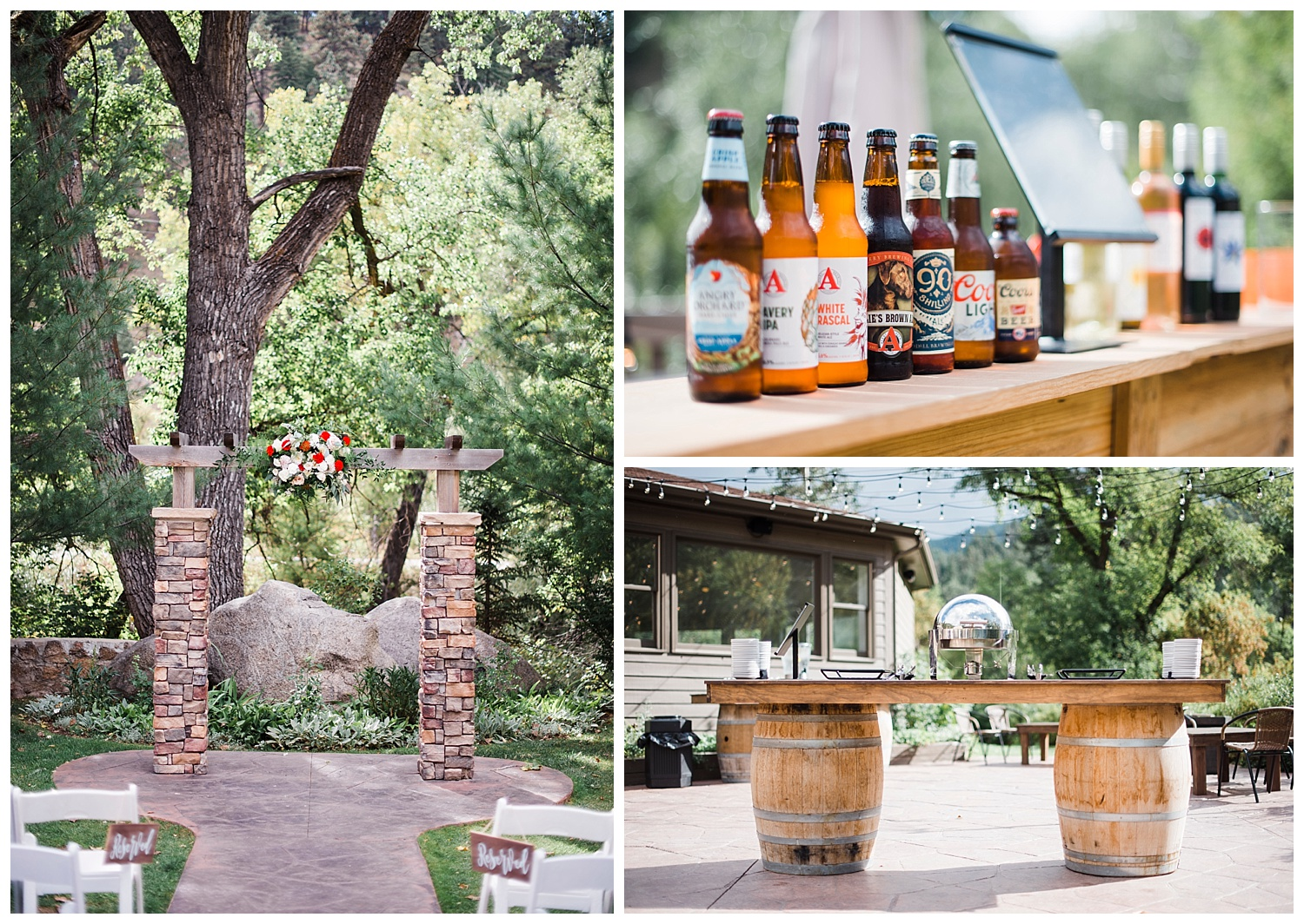 Wedgewood_Boulder_Creek_Wedding_Venue_Colorado_Photographer_Apollo_Fields_018.jpg