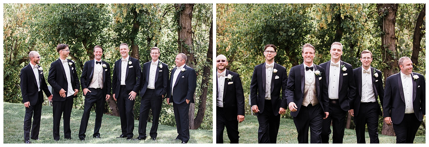 Wedgewood_Boulder_Creek_Wedding_Venue_Colorado_Photographer_Apollo_Fields_020.jpg