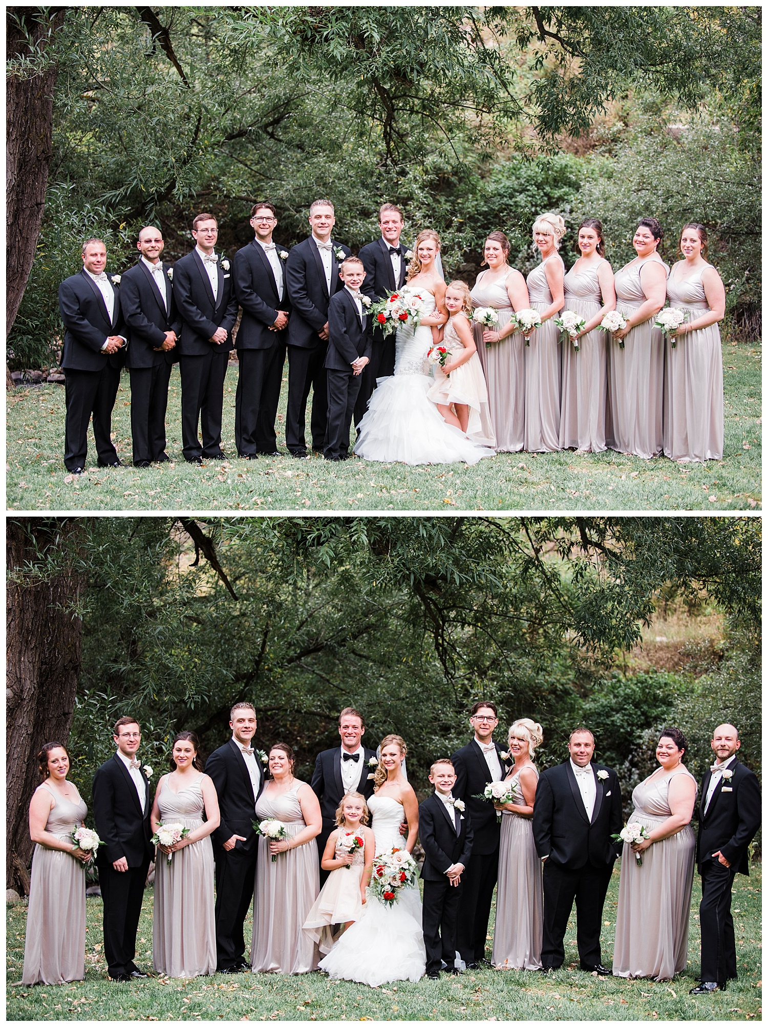 Wedgewood_Boulder_Creek_Wedding_Venue_Colorado_Photographer_Apollo_Fields_022.jpg