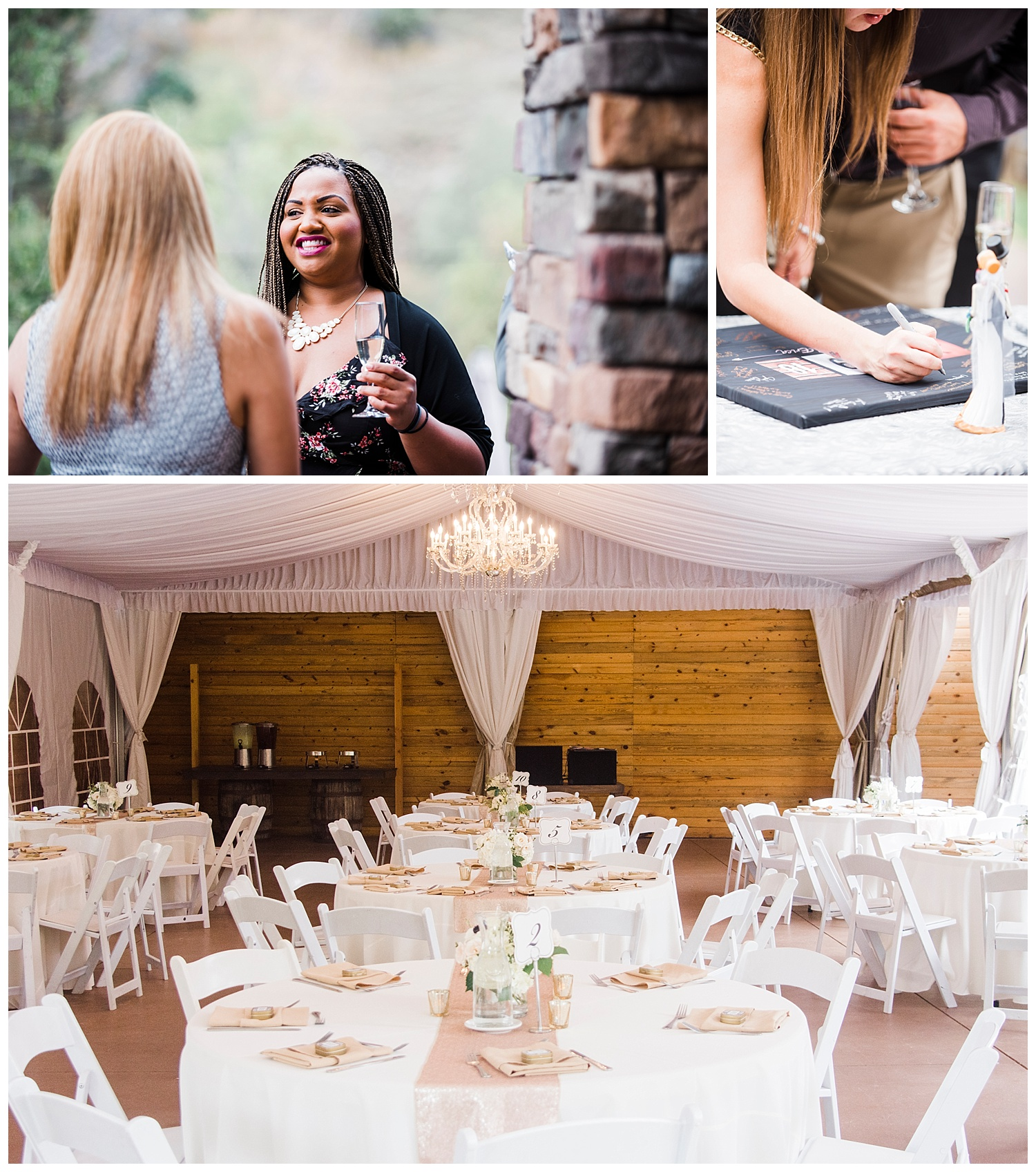 Wedgewood_Boulder_Creek_Wedding_Venue_Colorado_Photographer_Apollo_Fields_026.jpg