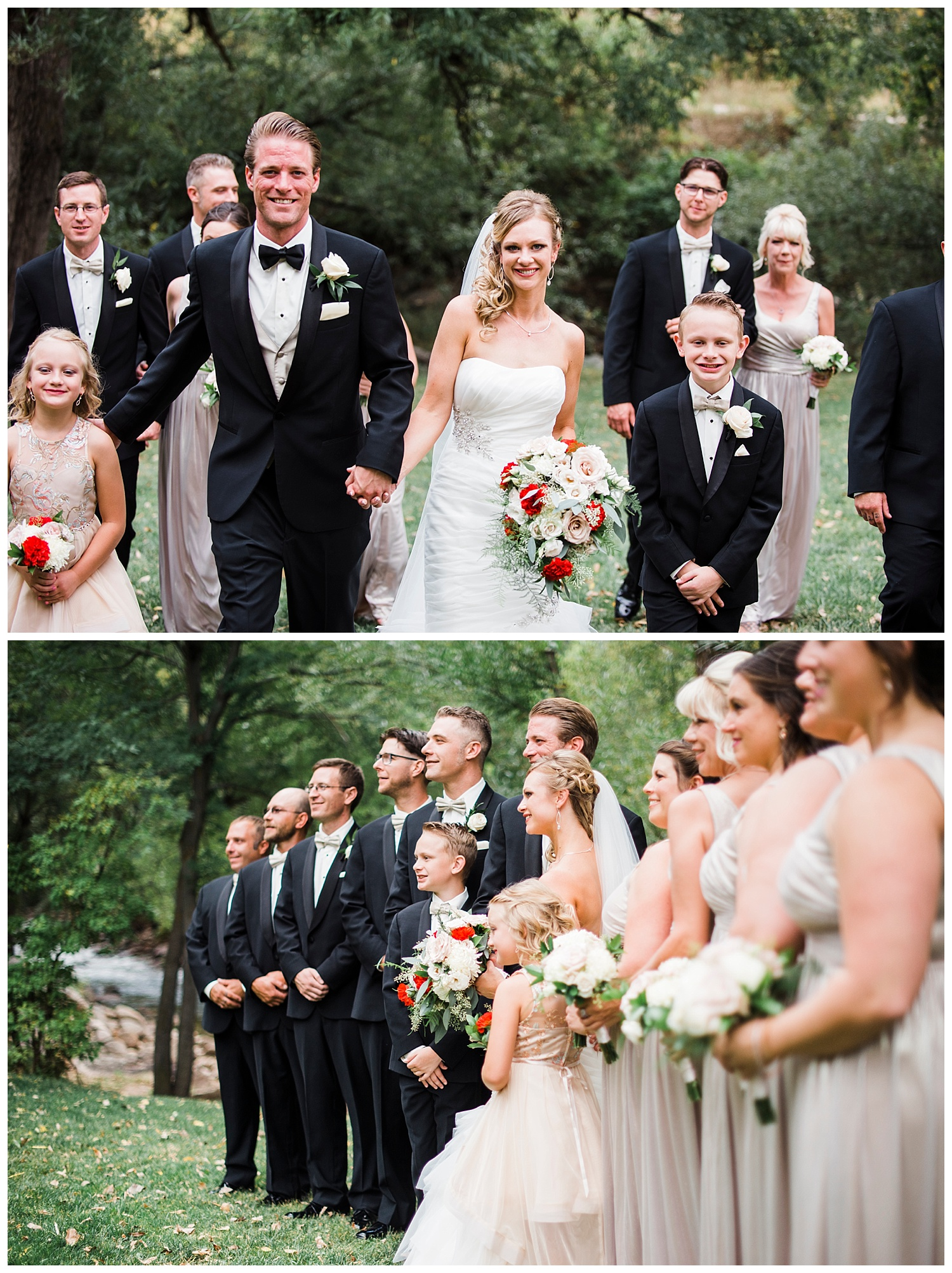 Wedgewood_Boulder_Creek_Wedding_Venue_Colorado_Photographer_Apollo_Fields_025.jpg
