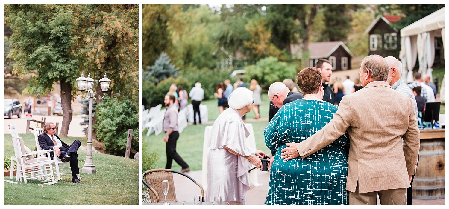 Wedgewood_Boulder_Creek_Wedding_Venue_Colorado_Photographer_Apollo_Fields_028.jpg