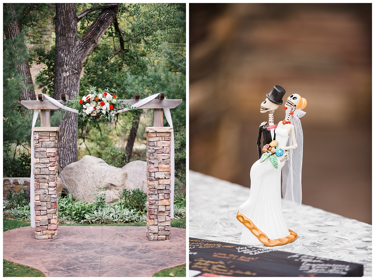 Wedgewood_Boulder_Creek_Wedding_Venue_Colorado_Photographer_Apollo_Fields_027.jpg