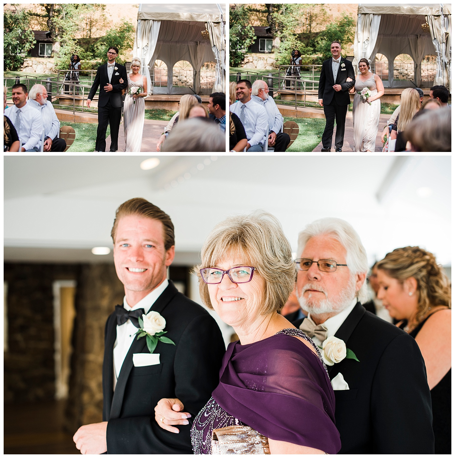 Wedgewood_Boulder_Creek_Wedding_Venue_Colorado_Photographer_Apollo_Fields_032.jpg