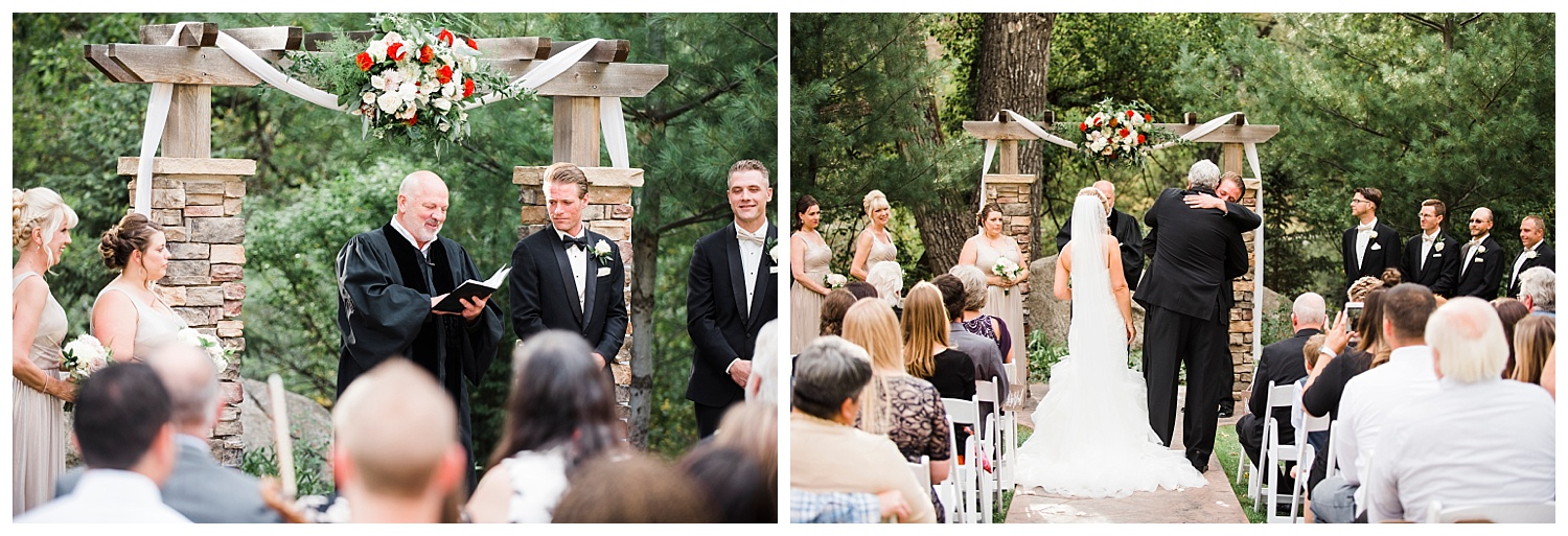 Wedgewood_Boulder_Creek_Wedding_Venue_Colorado_Photographer_Apollo_Fields_035.jpg