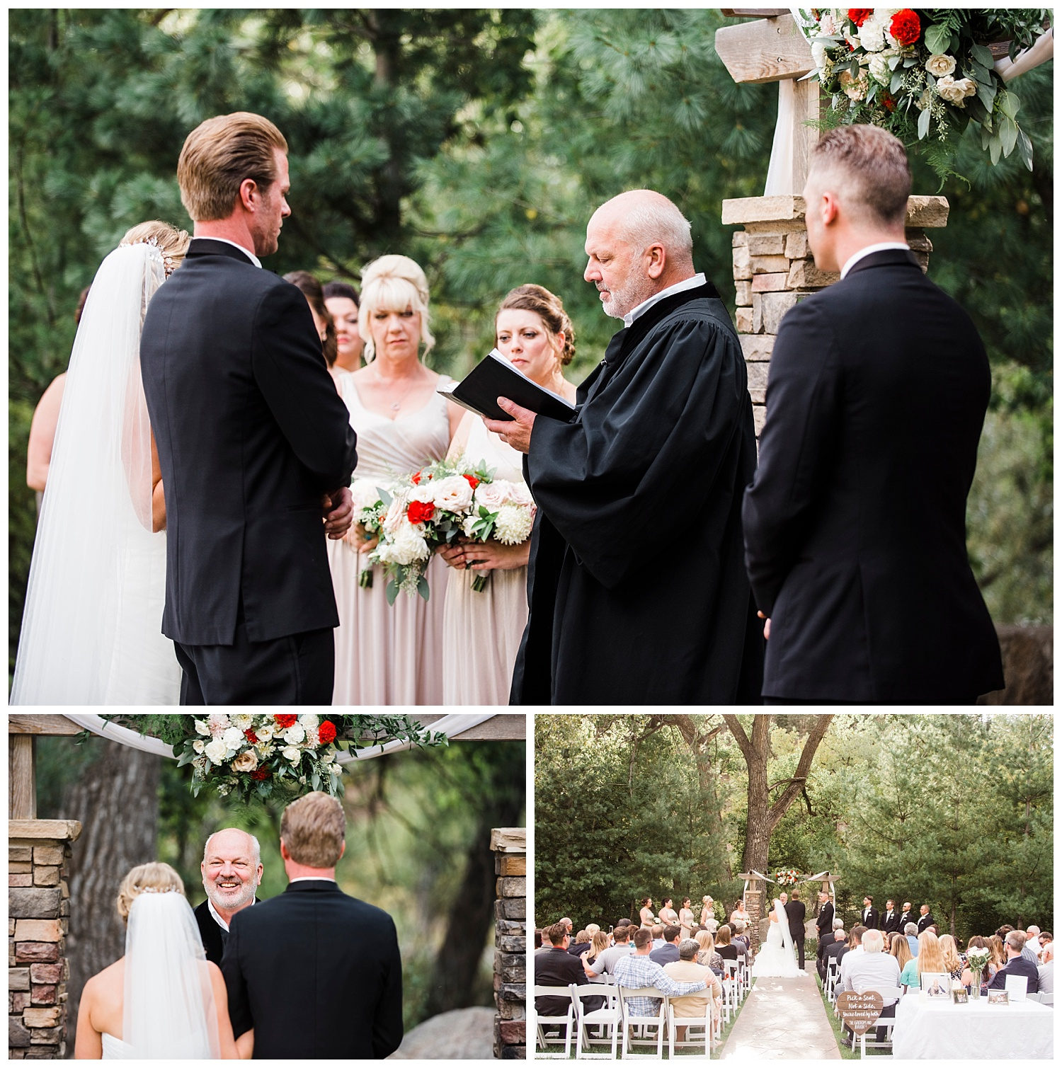 Wedgewood_Boulder_Creek_Wedding_Venue_Colorado_Photographer_Apollo_Fields_037.jpg