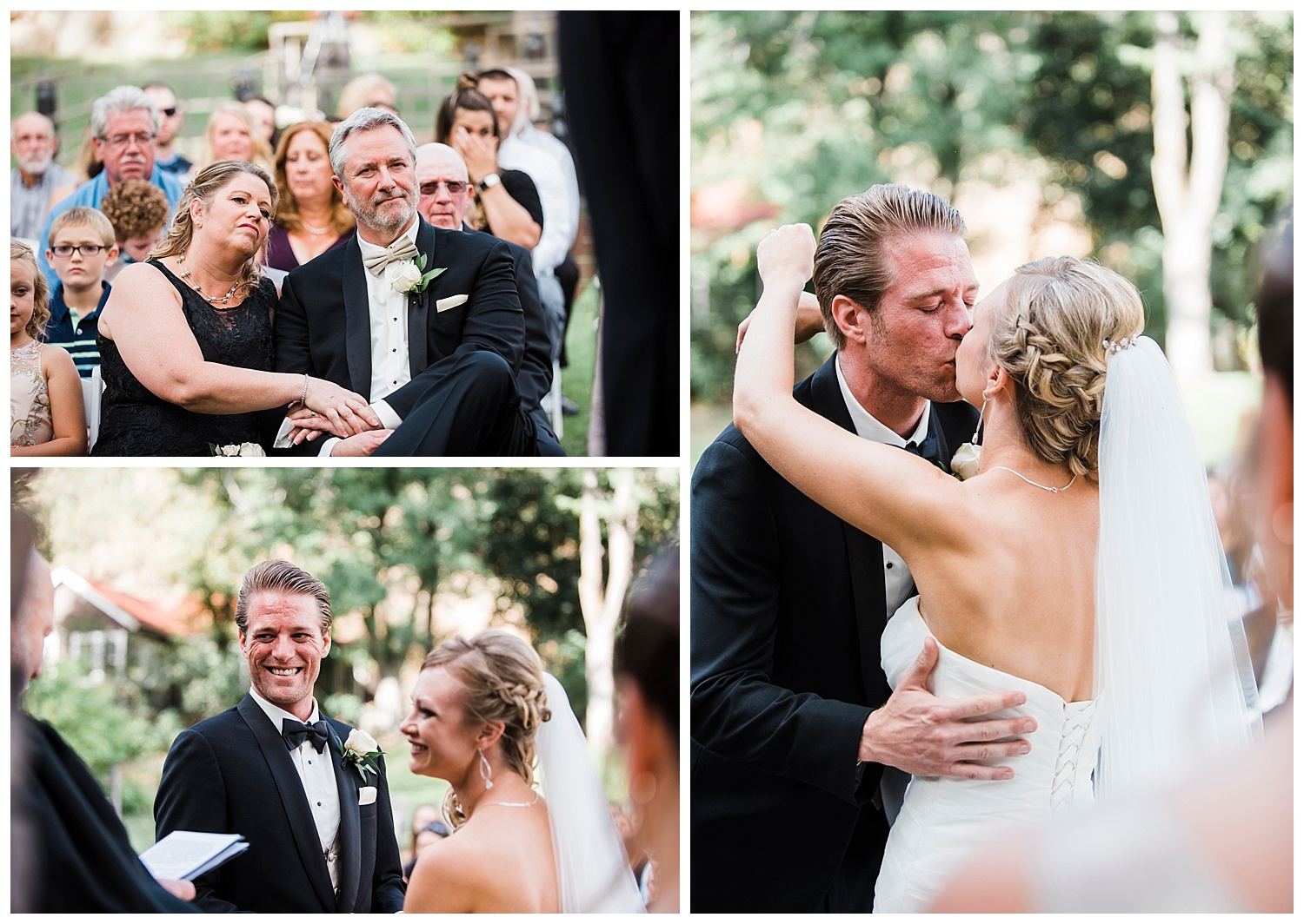Wedgewood_Boulder_Creek_Wedding_Venue_Colorado_Photographer_Apollo_Fields_039.jpg