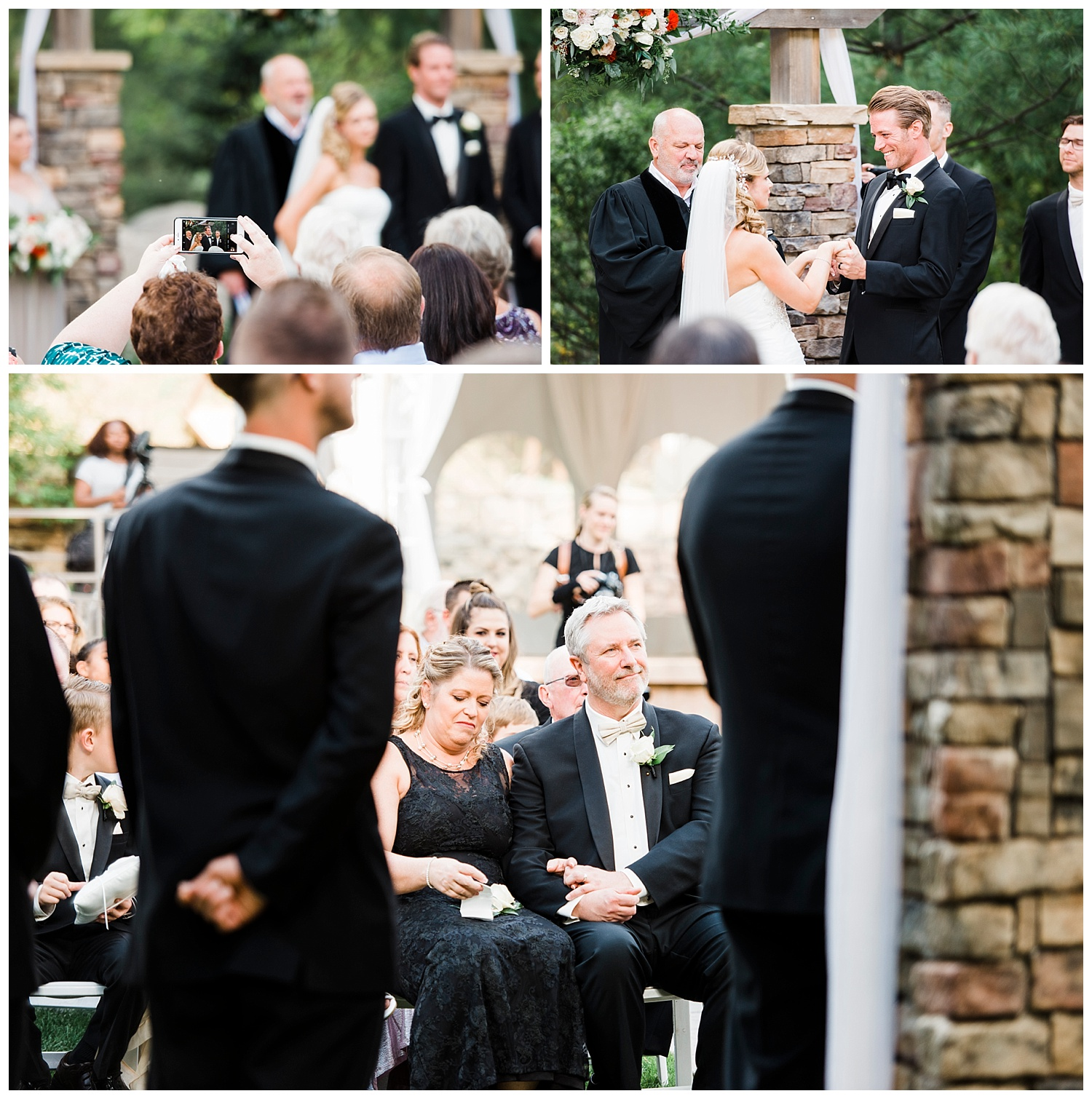 Wedgewood_Boulder_Creek_Wedding_Venue_Colorado_Photographer_Apollo_Fields_040.jpg
