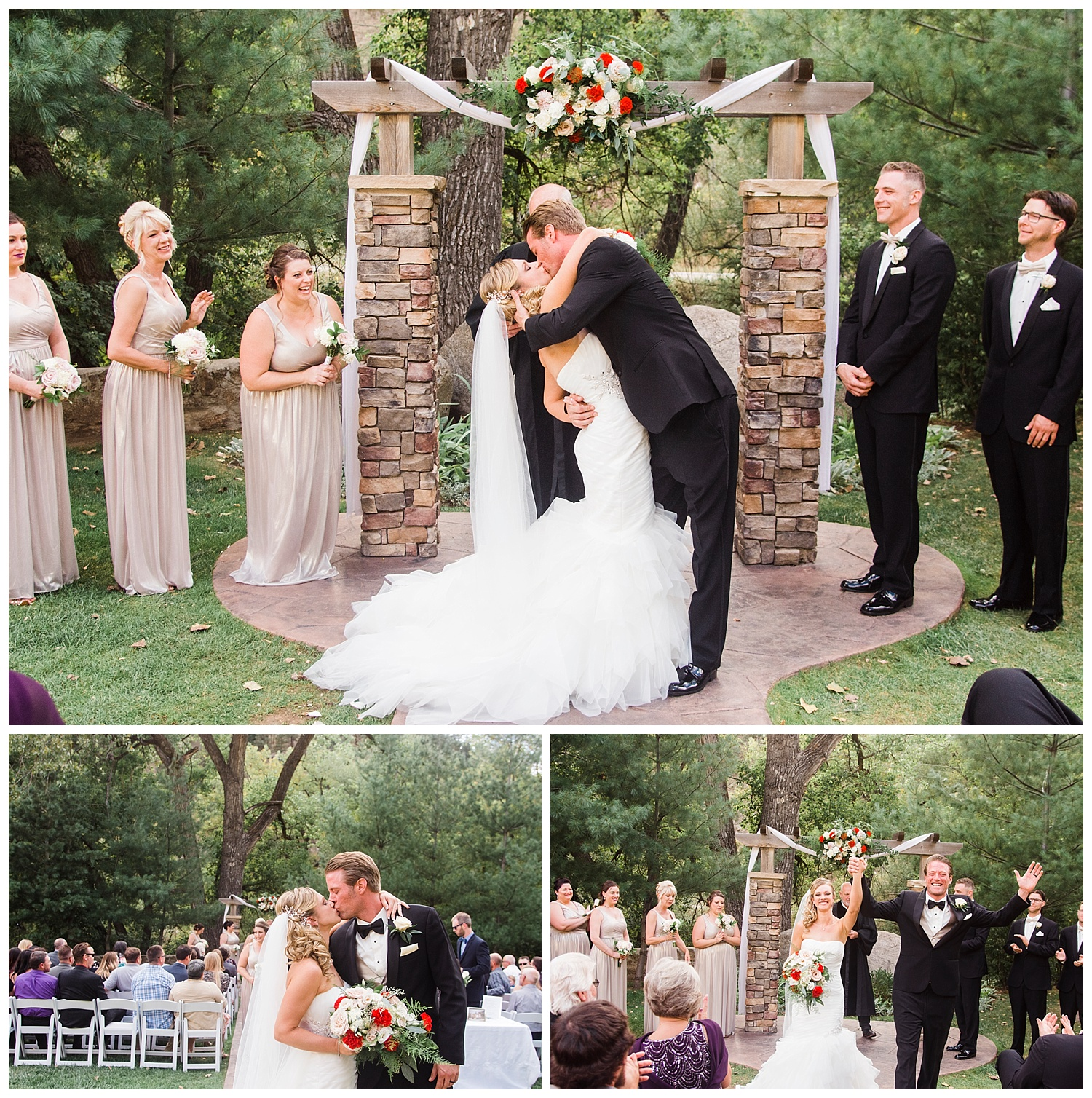 Wedgewood_Boulder_Creek_Wedding_Venue_Colorado_Photographer_Apollo_Fields_041.jpg