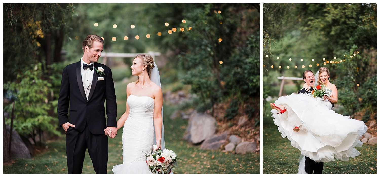 Wedgewood_Boulder_Creek_Wedding_Venue_Colorado_Photographer_Apollo_Fields_047.jpg
