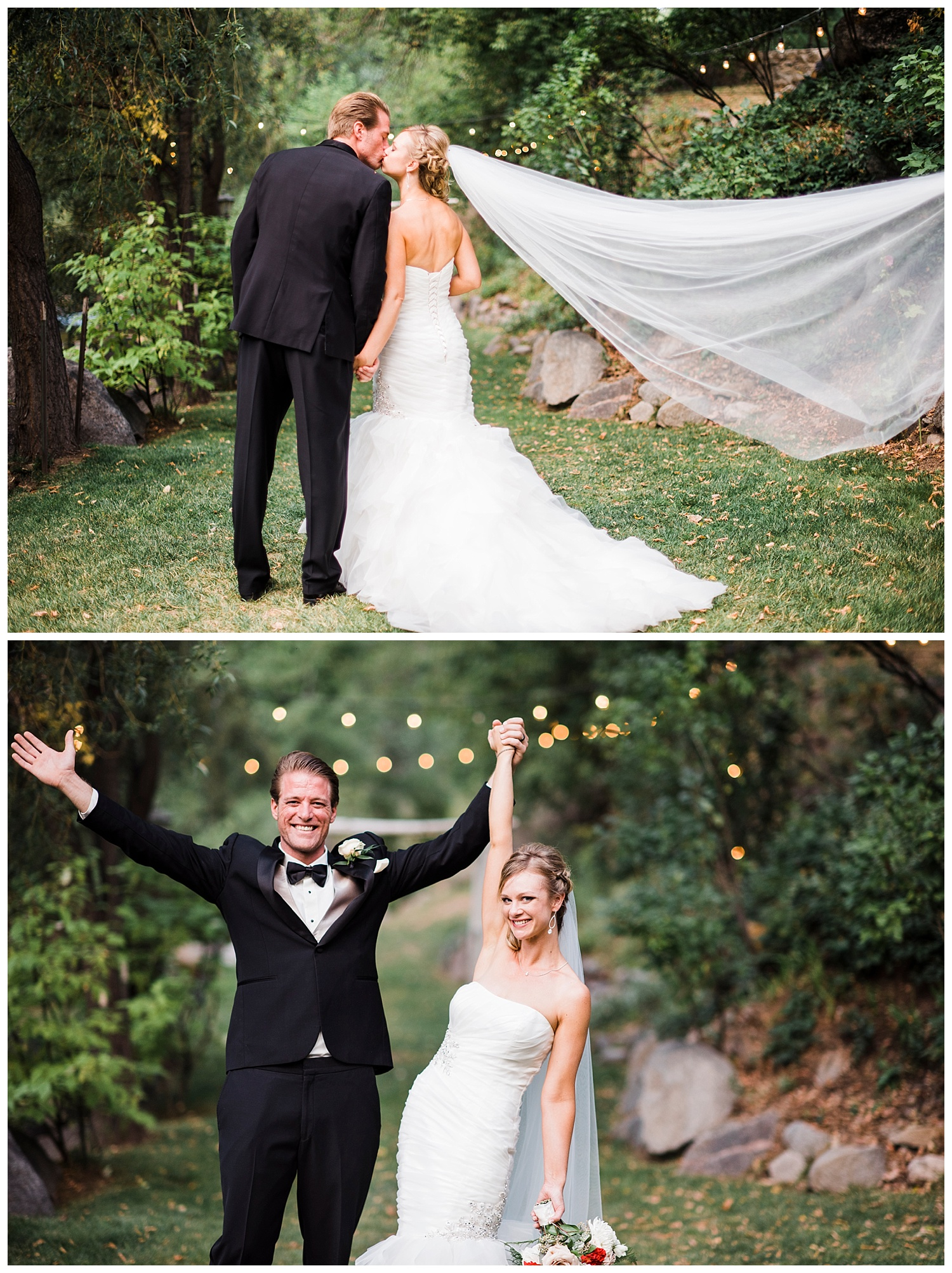 Wedgewood_Boulder_Creek_Wedding_Venue_Colorado_Photographer_Apollo_Fields_046.jpg