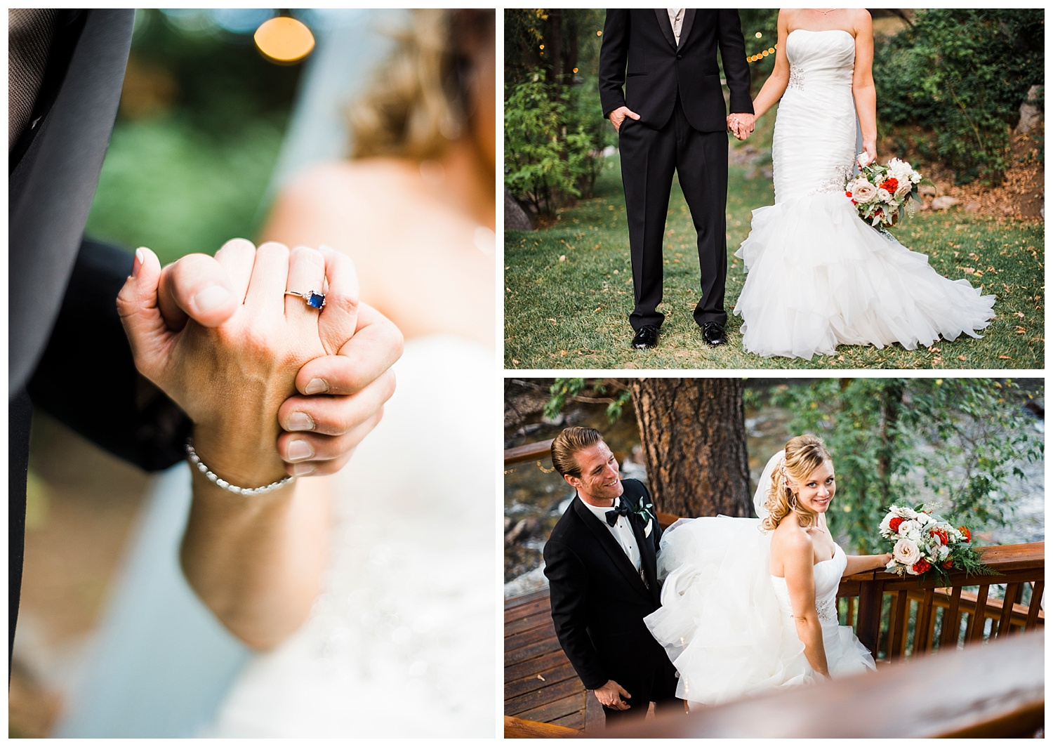 Wedgewood_Boulder_Creek_Wedding_Venue_Colorado_Photographer_Apollo_Fields_050.jpg