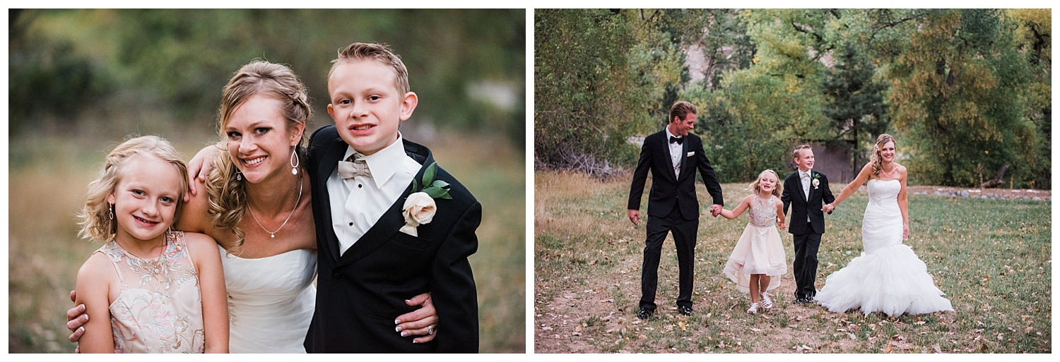 Wedgewood_Boulder_Creek_Wedding_Venue_Colorado_Photographer_Apollo_Fields_055.jpg