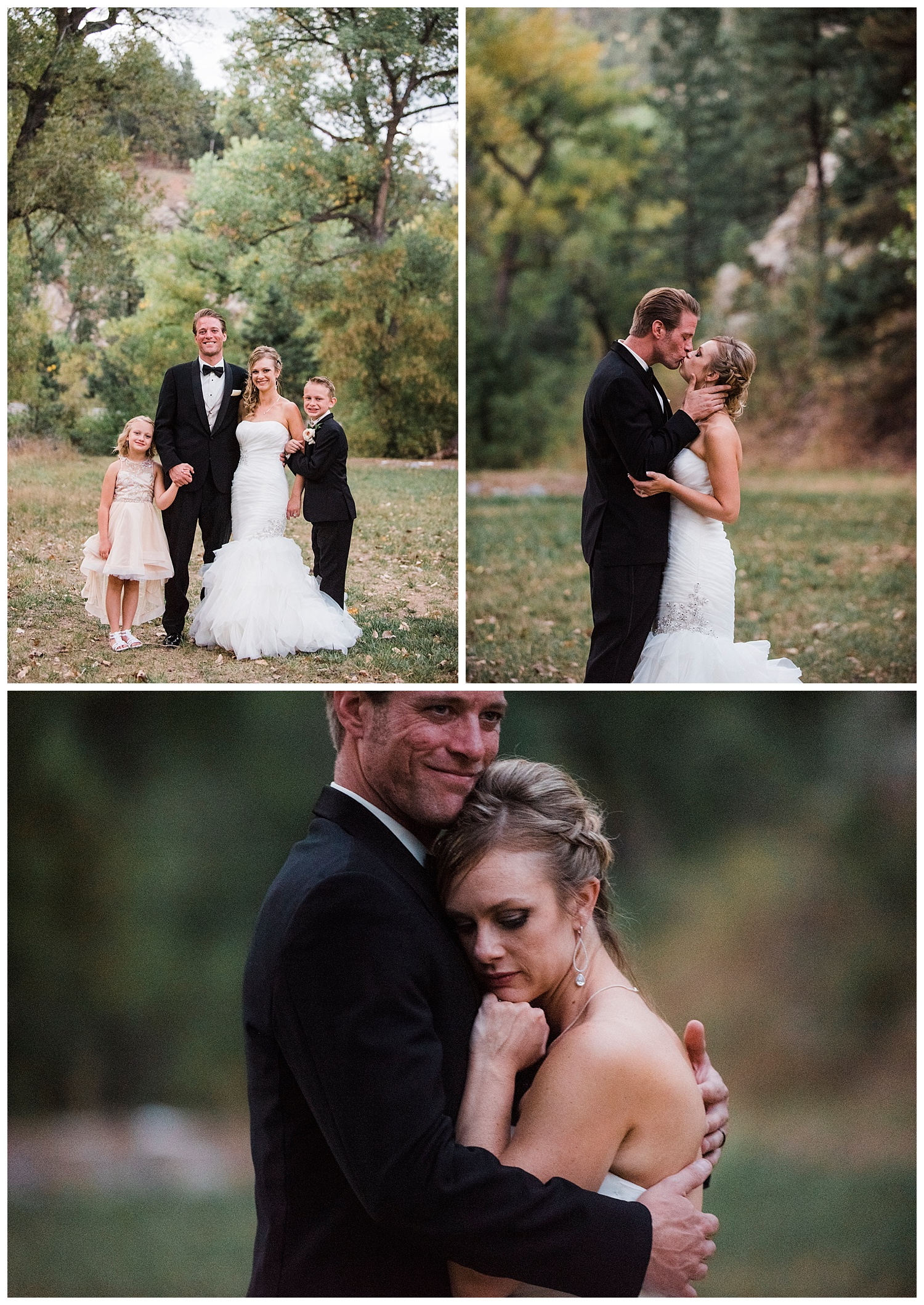 Wedgewood_Boulder_Creek_Wedding_Venue_Colorado_Photographer_Apollo_Fields_056.jpg