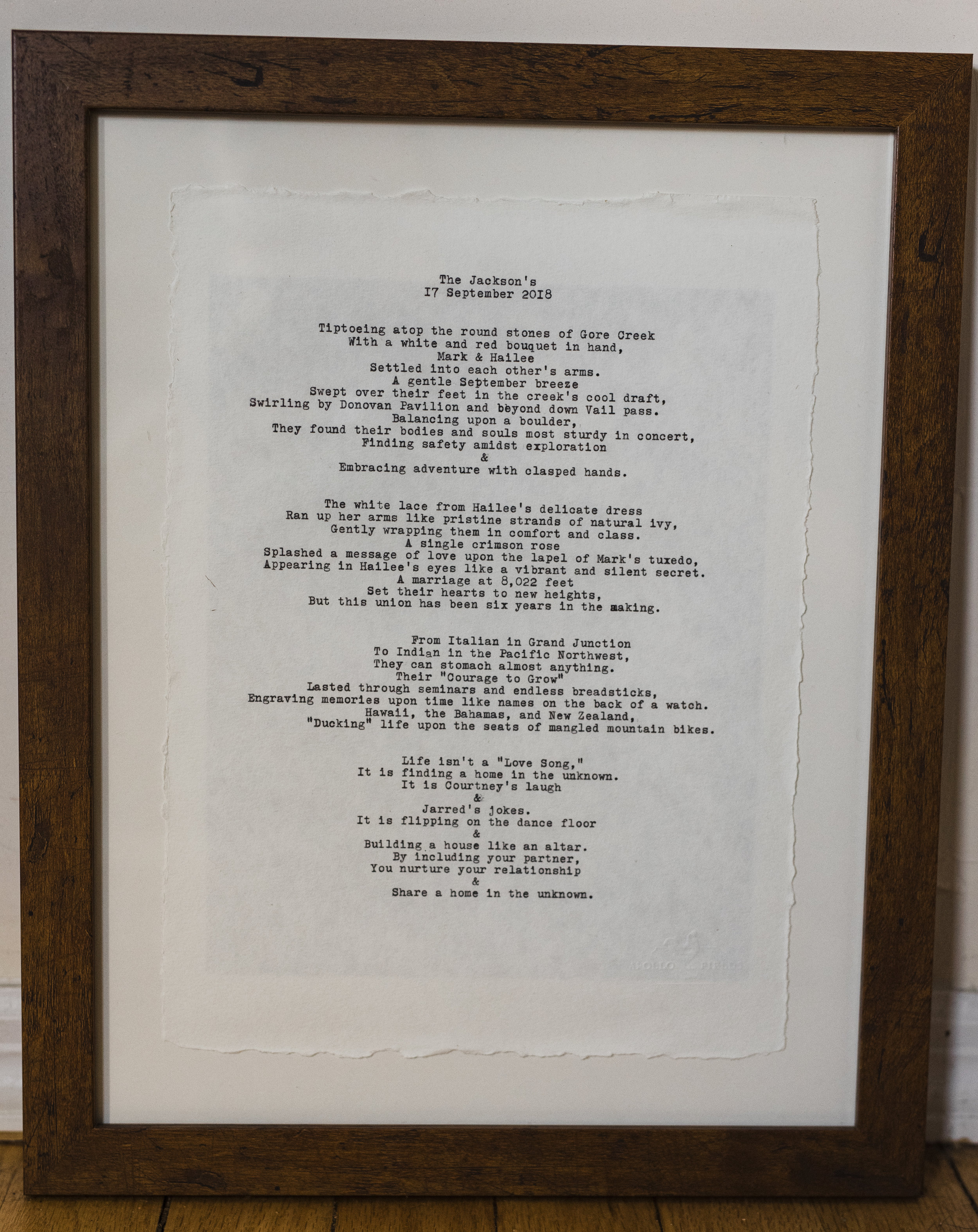 Jackson_Wedding_Poem_Custom_Typewritten_Wedding_Writer.jpg