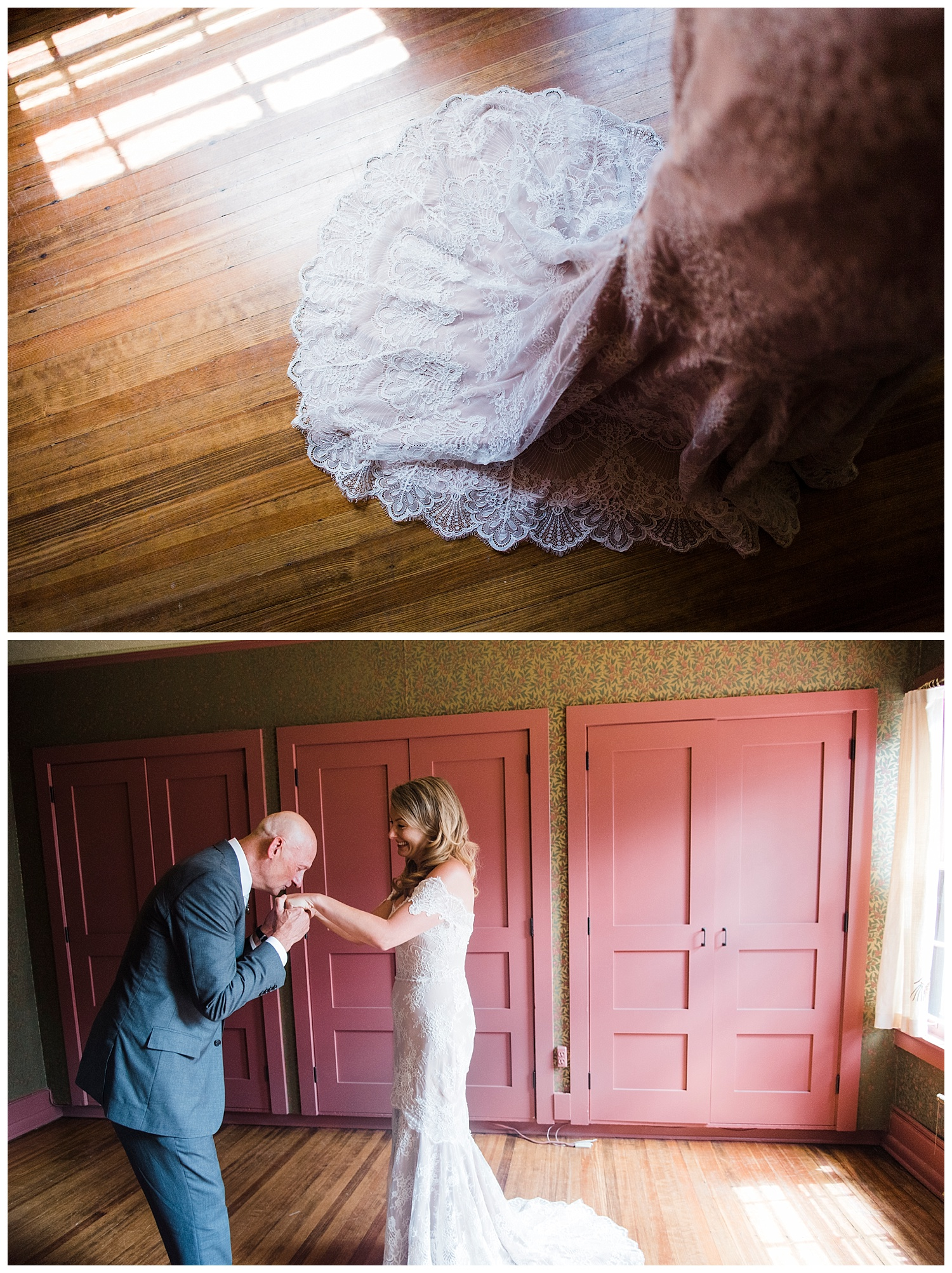 Boettcher_Mansion_Wedding_Photography_Golden_Colorado_Apollo_Fields_007.jpg