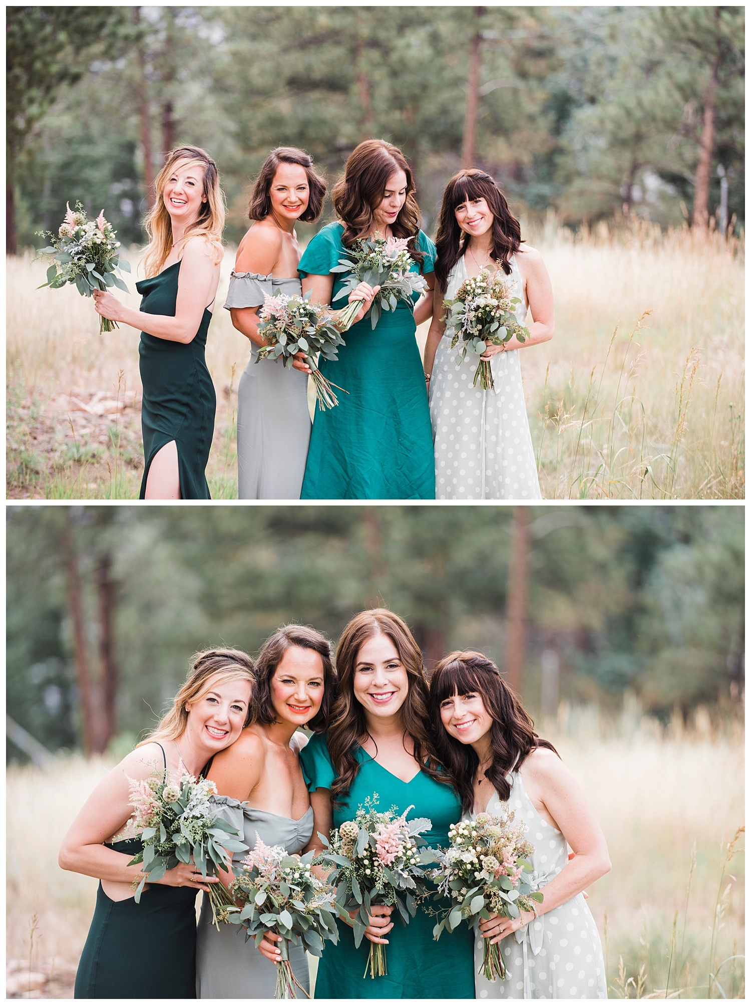 Boettcher_Mansion_Wedding_Photography_Golden_Colorado_Apollo_Fields_018.jpg