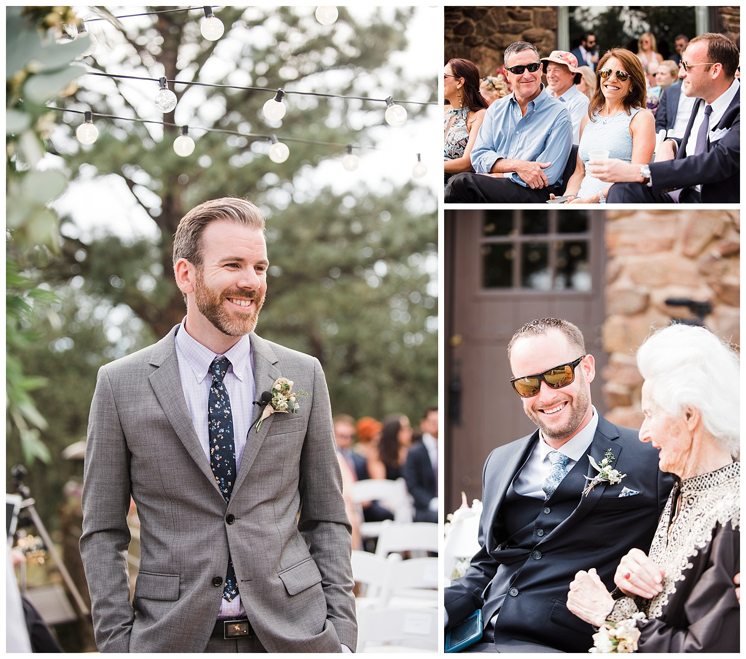 Boettcher_Mansion_Wedding_Photography_Golden_Colorado_Apollo_Fields_023.jpg