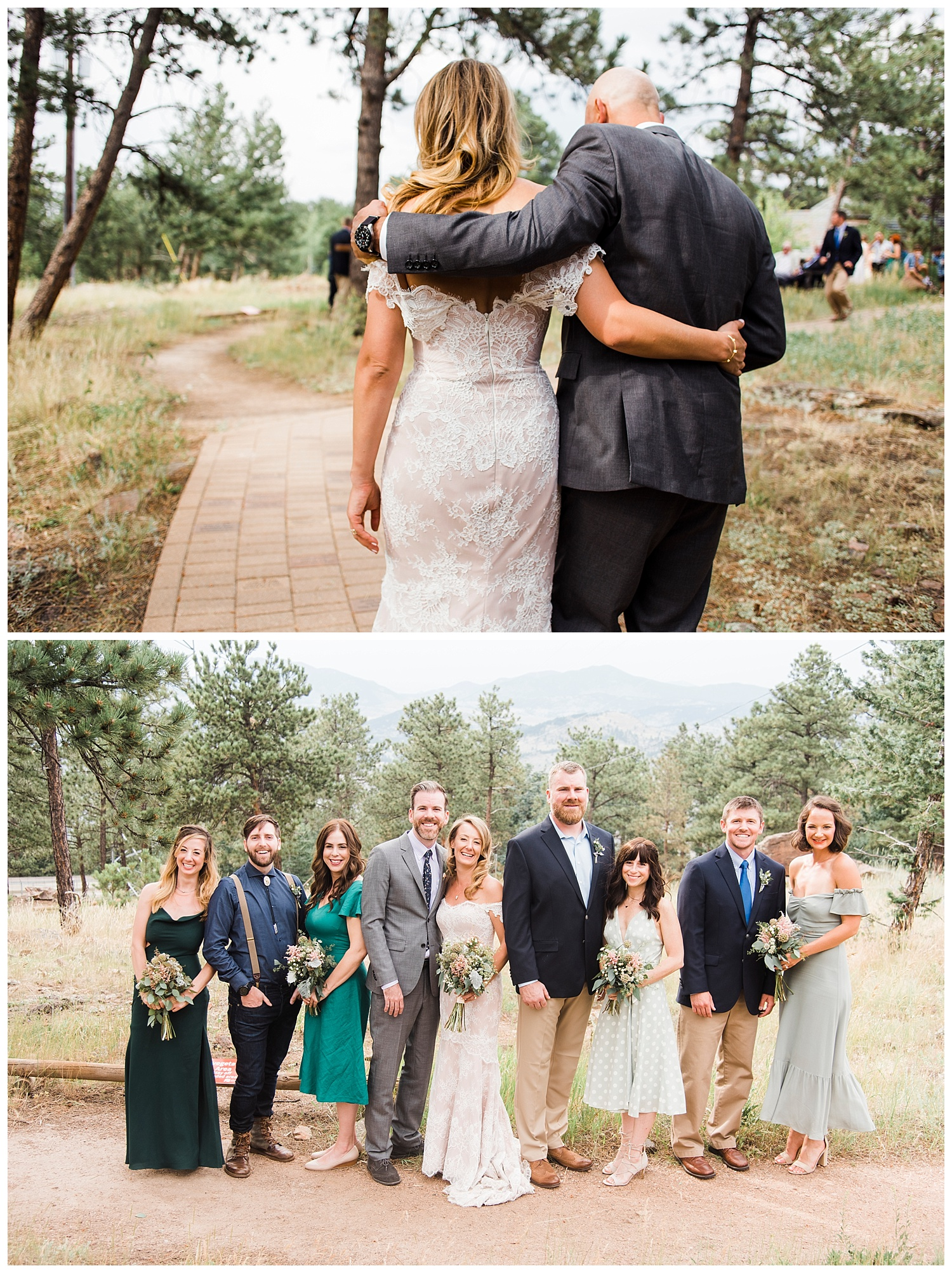 Boettcher_Mansion_Wedding_Photography_Golden_Colorado_Apollo_Fields_035.jpg