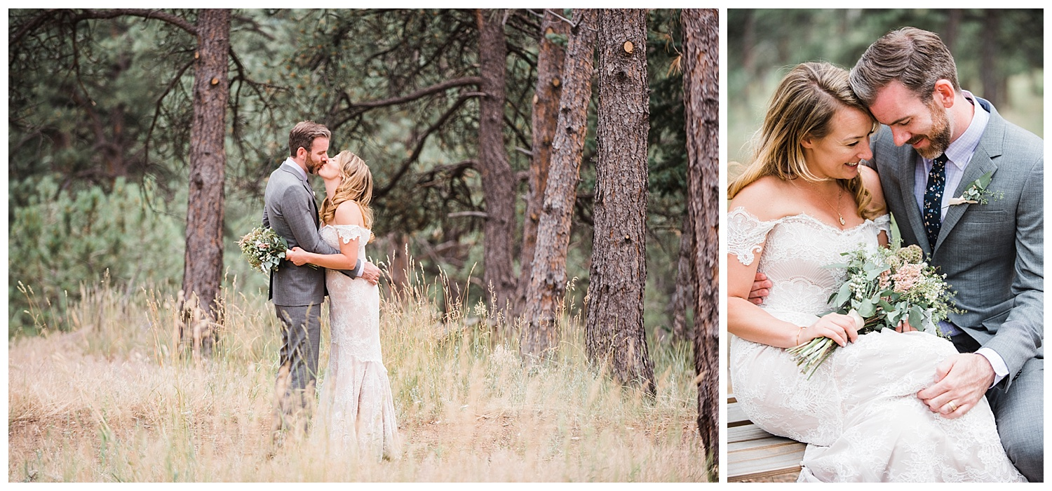 Boettcher_Mansion_Wedding_Photography_Golden_Colorado_Apollo_Fields_040.jpg