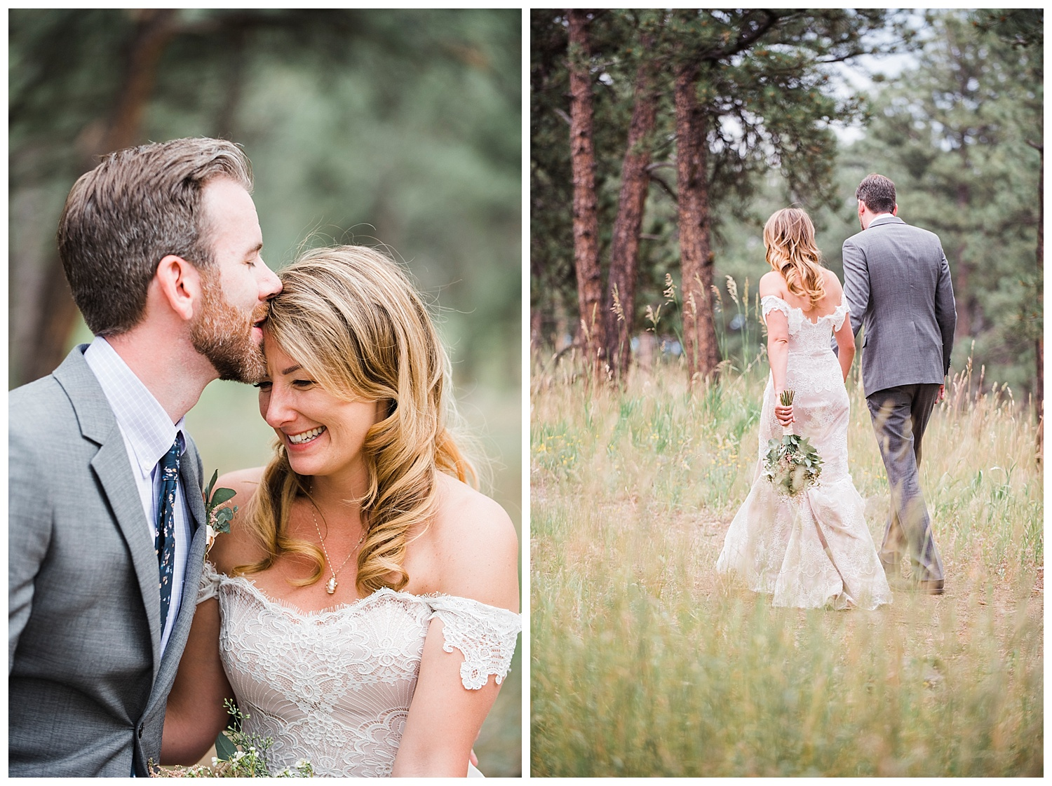 Boettcher_Mansion_Wedding_Photography_Golden_Colorado_Apollo_Fields_041.jpg