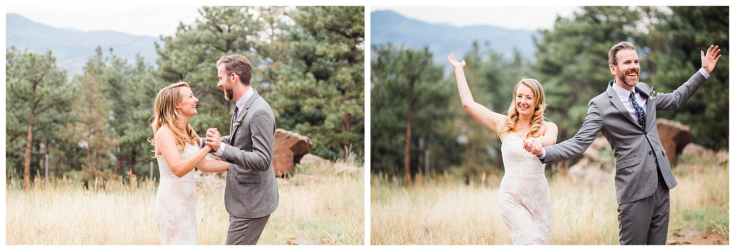 Boettcher_Mansion_Wedding_Photography_Golden_Colorado_Apollo_Fields_055.jpg