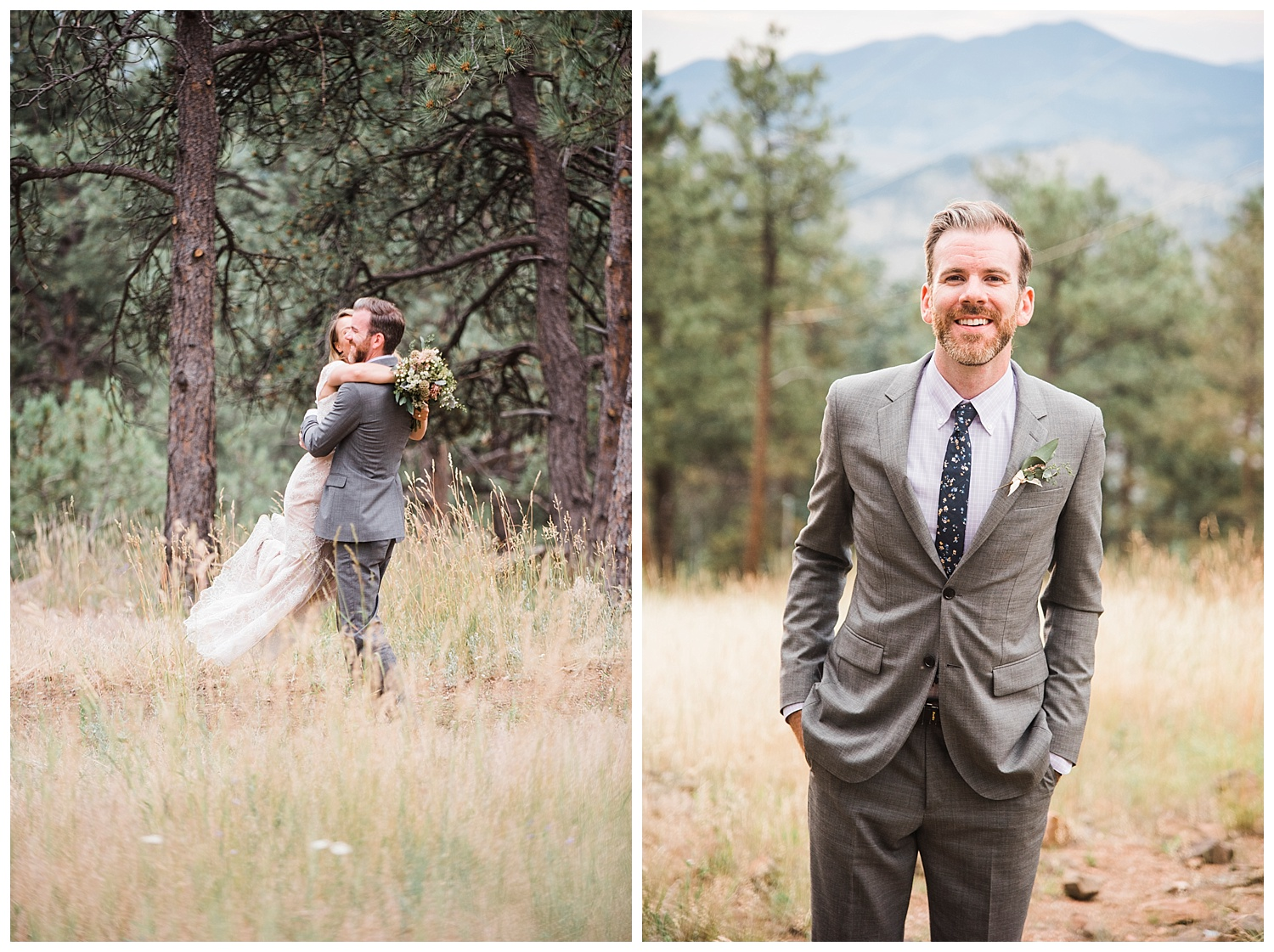 Boettcher_Mansion_Wedding_Photography_Golden_Colorado_Apollo_Fields_053.jpg