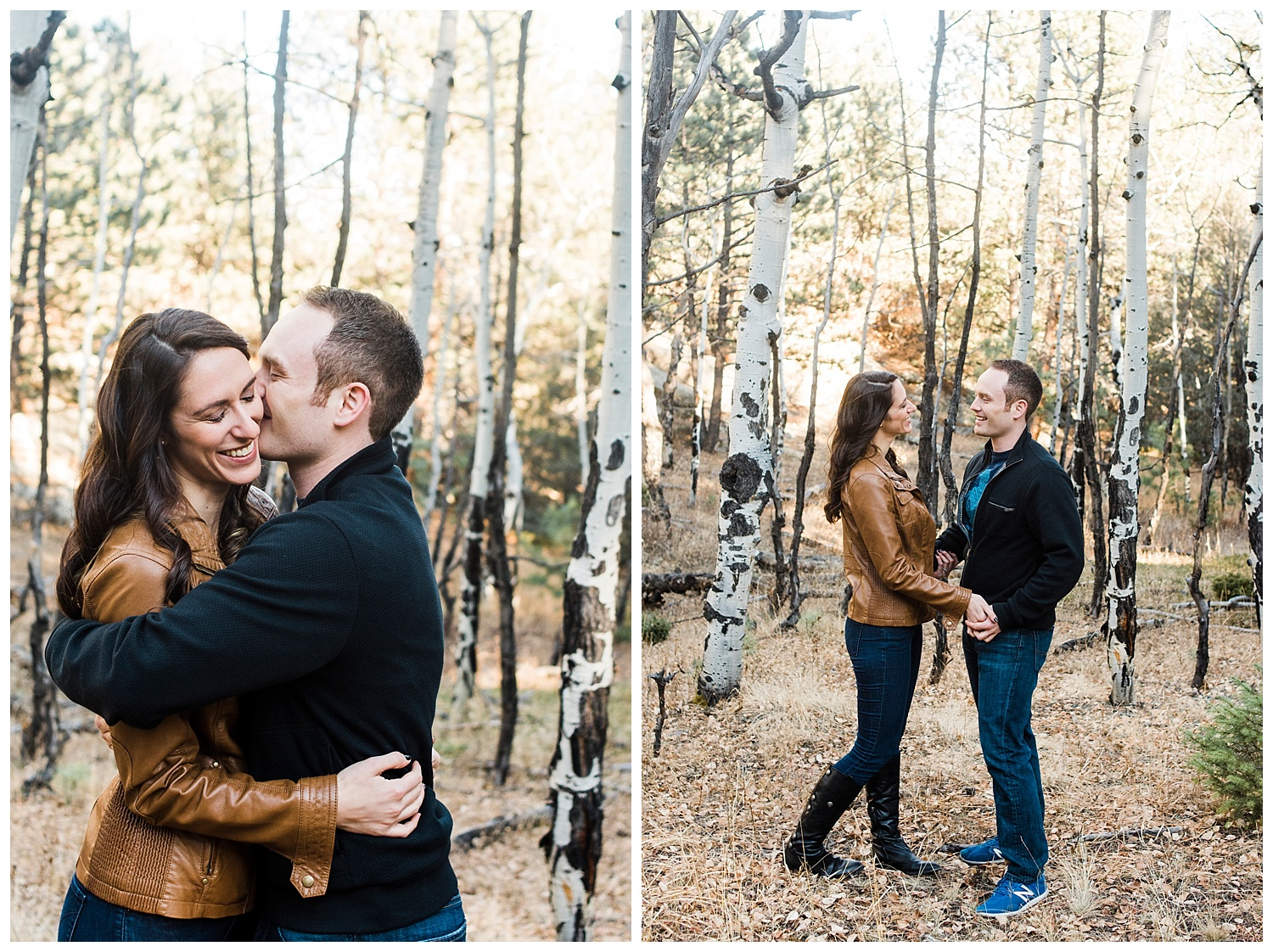 Three_Sisters_Evergreen_Hiking_Engagement_Apollo_Fields_19.jpg