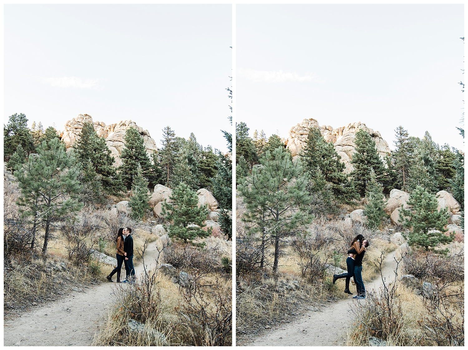 Three_Sisters_Evergreen_Hiking_Engagement_Apollo_Fields_21.jpg