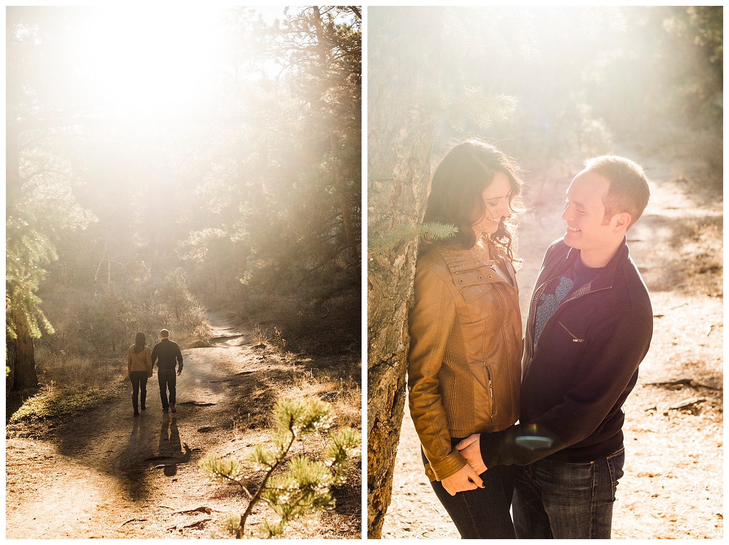 Three_Sisters_Evergreen_Hiking_Engagement_Apollo_Fields_24.jpg