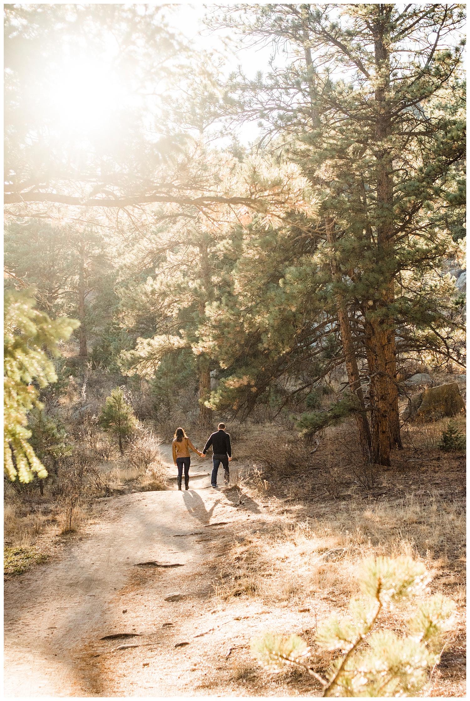 Three_Sisters_Evergreen_Hiking_Engagement_Apollo_Fields_27.jpg