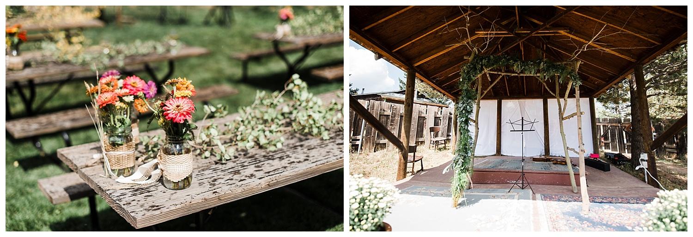 Gold_Hill_Inn_Wedding_Boulder_CO_Apollo_Fields_392.jpg